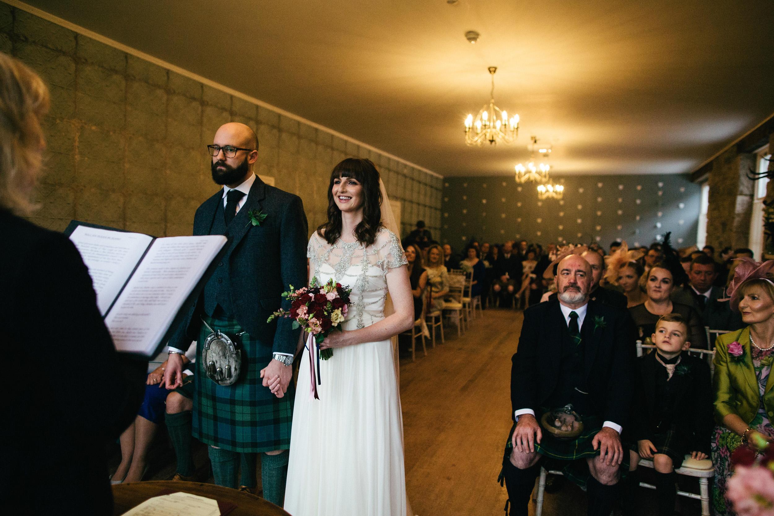Natural Wedding Photography Aberdeen Braemar 021.jpg