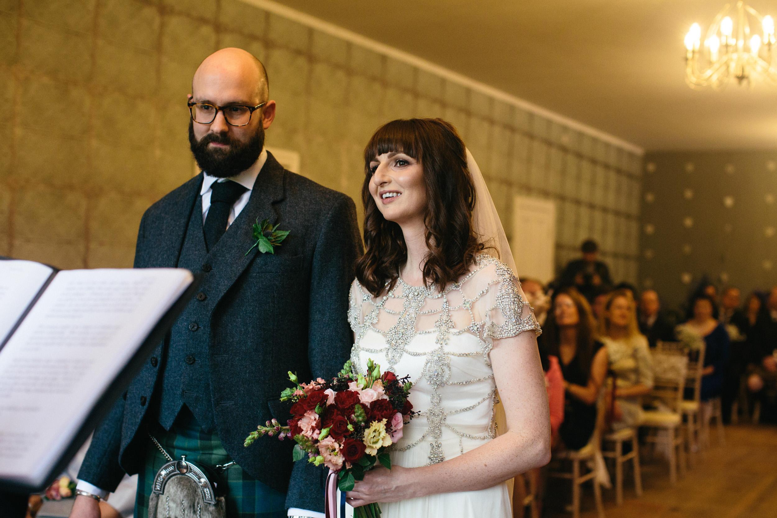 Natural Wedding Photography Aberdeen Braemar 022.jpg