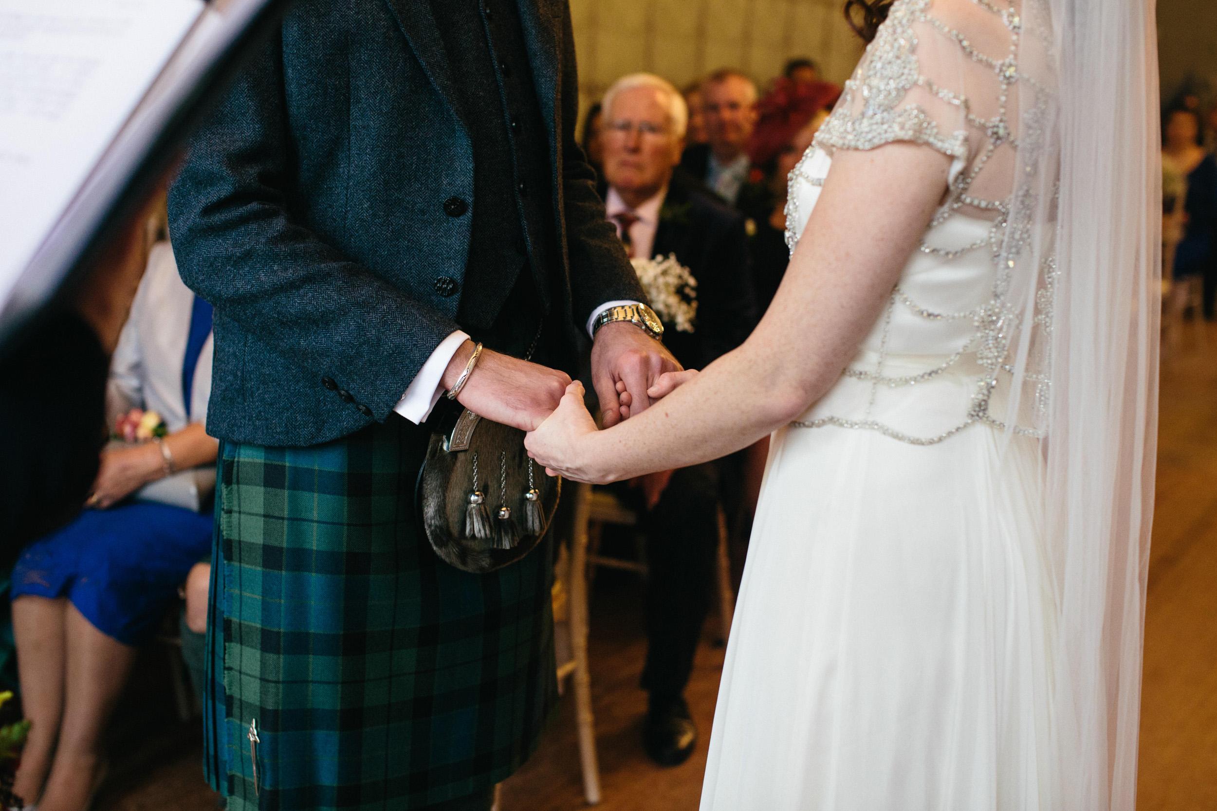 Natural Wedding Photography Aberdeen Braemar 024.jpg