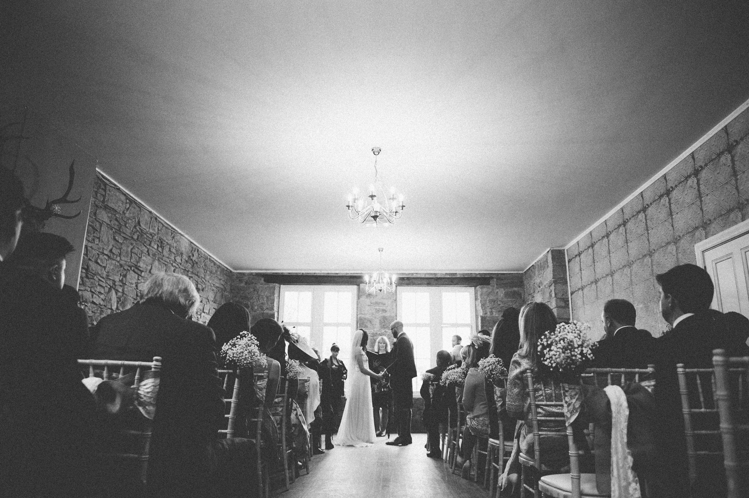Natural Wedding Photography Aberdeen Braemar 026.jpg