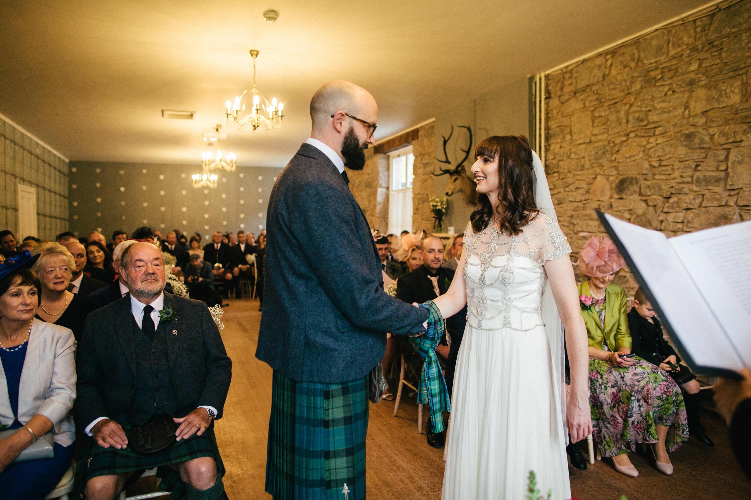 Natural Wedding Photography Aberdeen Braemar 027.jpg