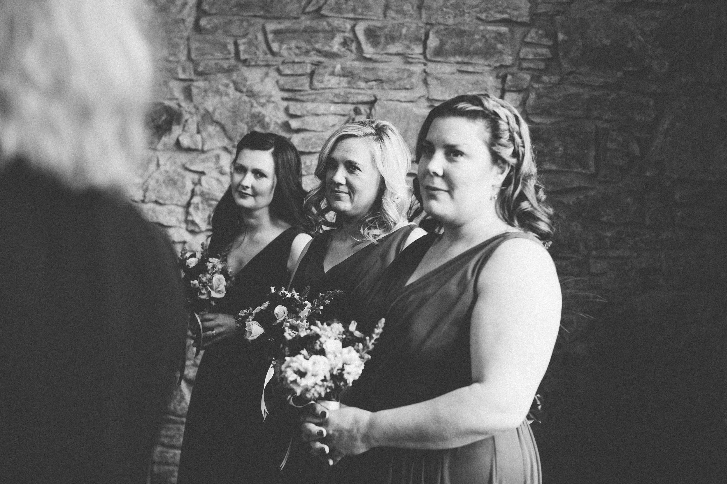 Natural Wedding Photography Aberdeen Braemar 029.jpg