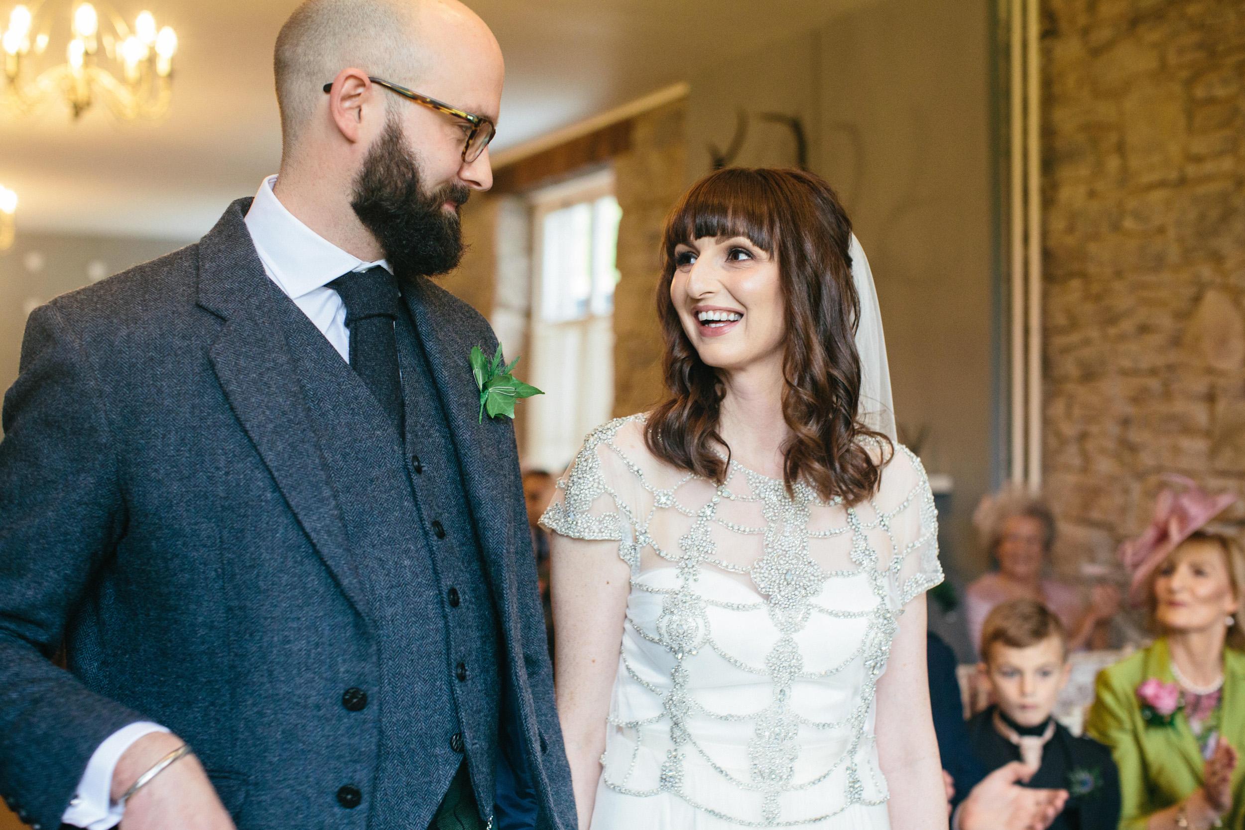Natural Wedding Photography Aberdeen Braemar 030.jpg