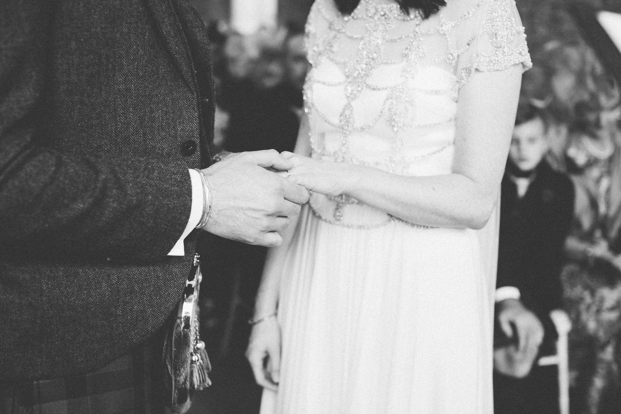 Natural Wedding Photography Aberdeen Braemar 031.jpg