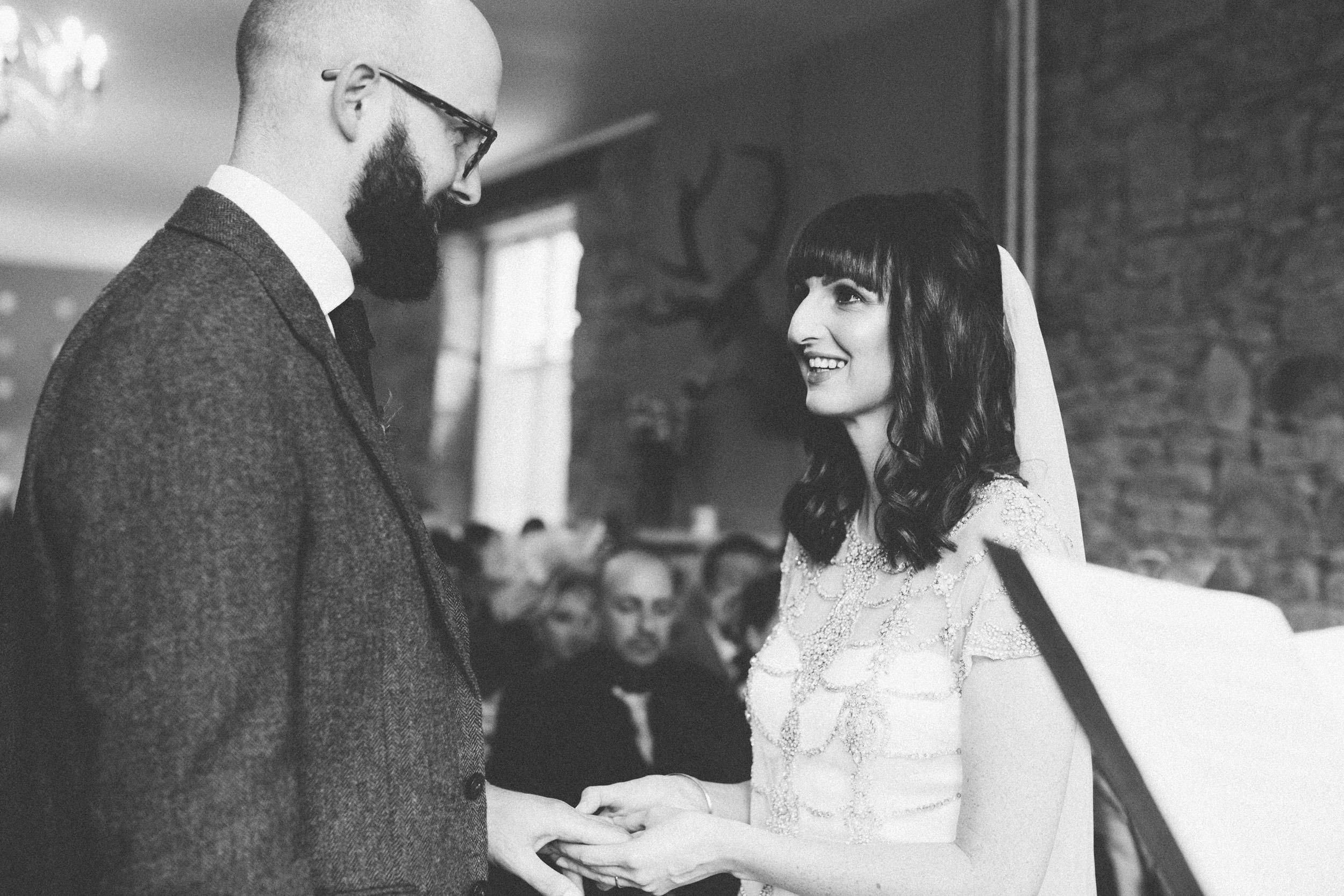 Natural Wedding Photography Aberdeen Braemar 033.jpg