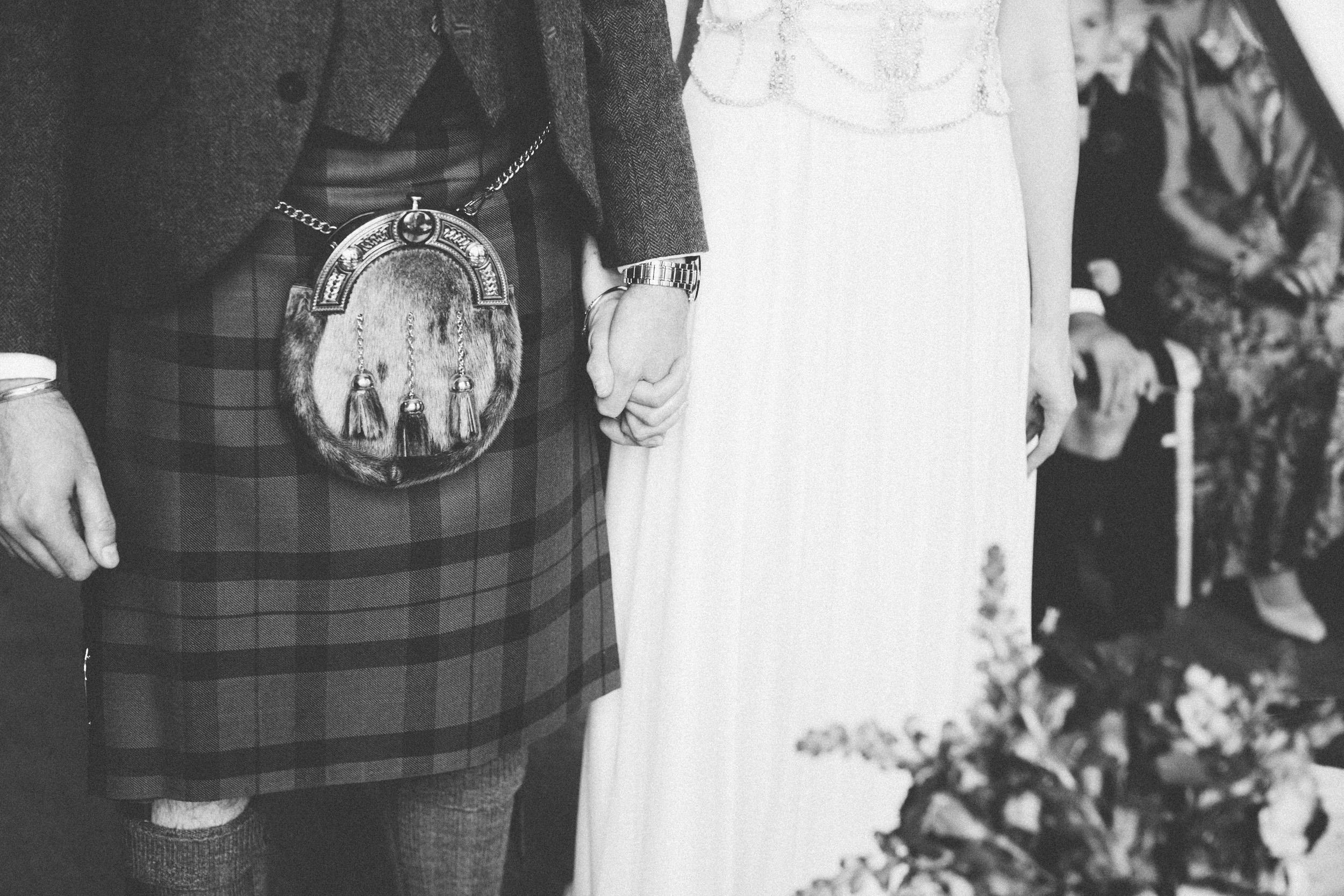 Natural Wedding Photography Aberdeen Braemar 034.jpg
