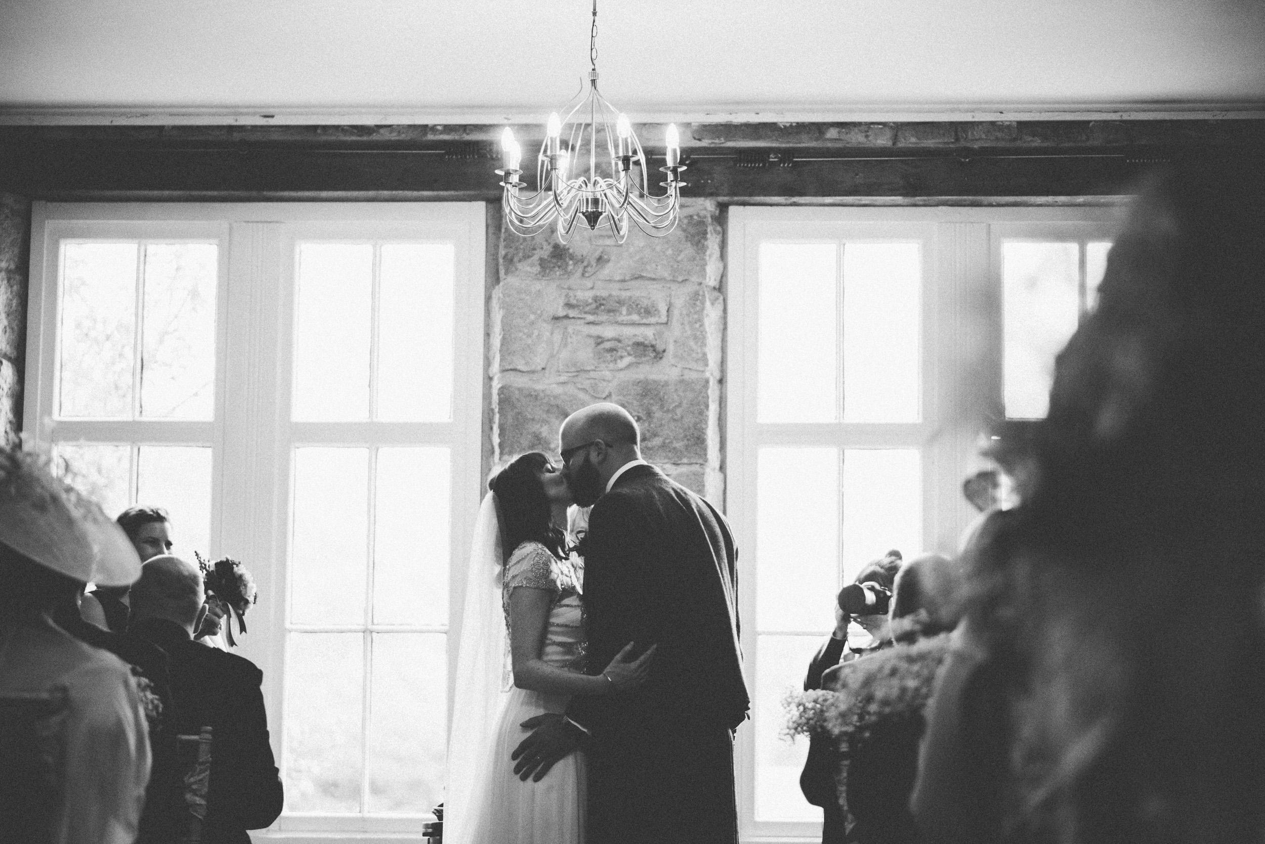 Natural Wedding Photography Aberdeen Braemar 035.jpg