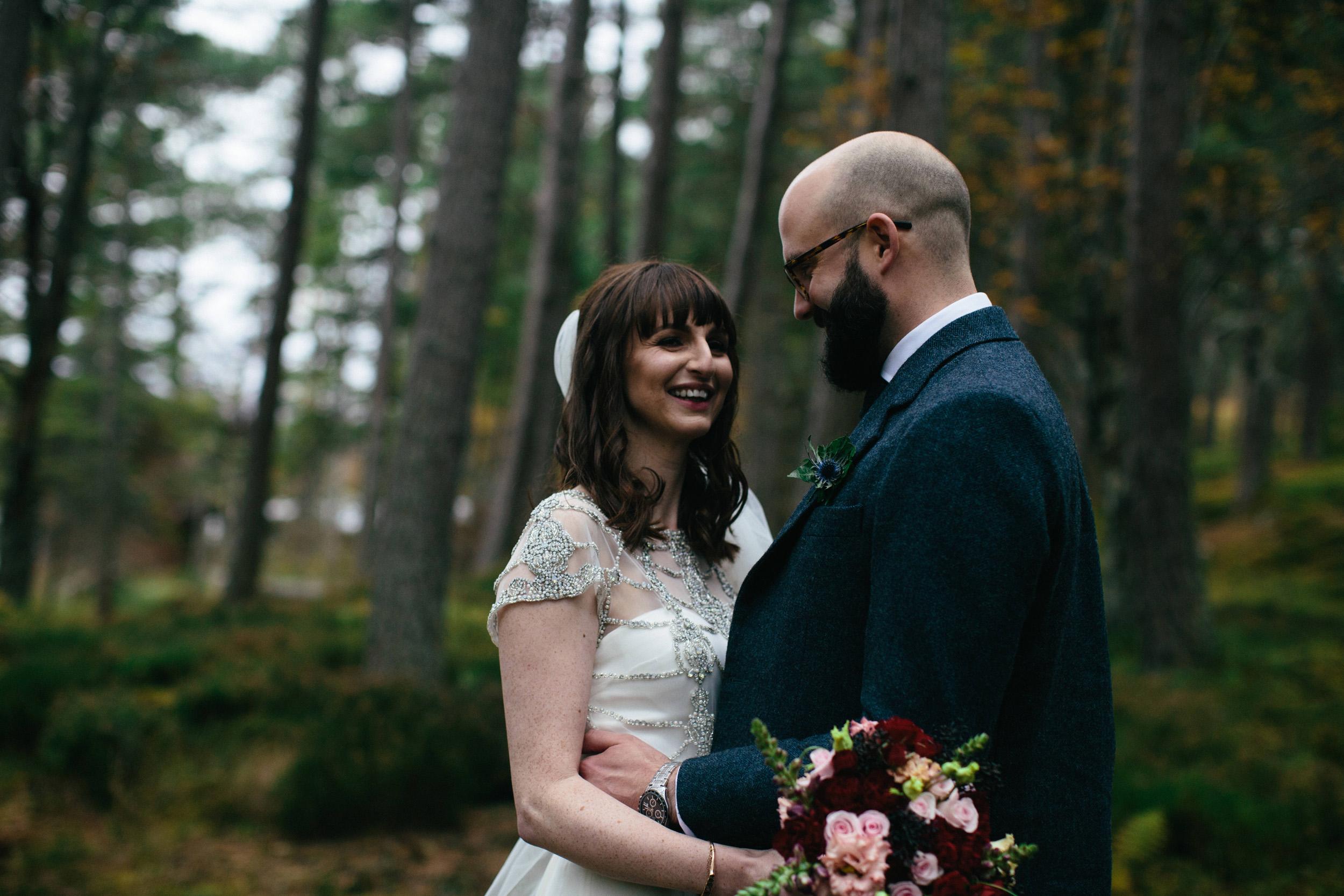 Natural Wedding Photography Aberdeen Braemar 052.jpg