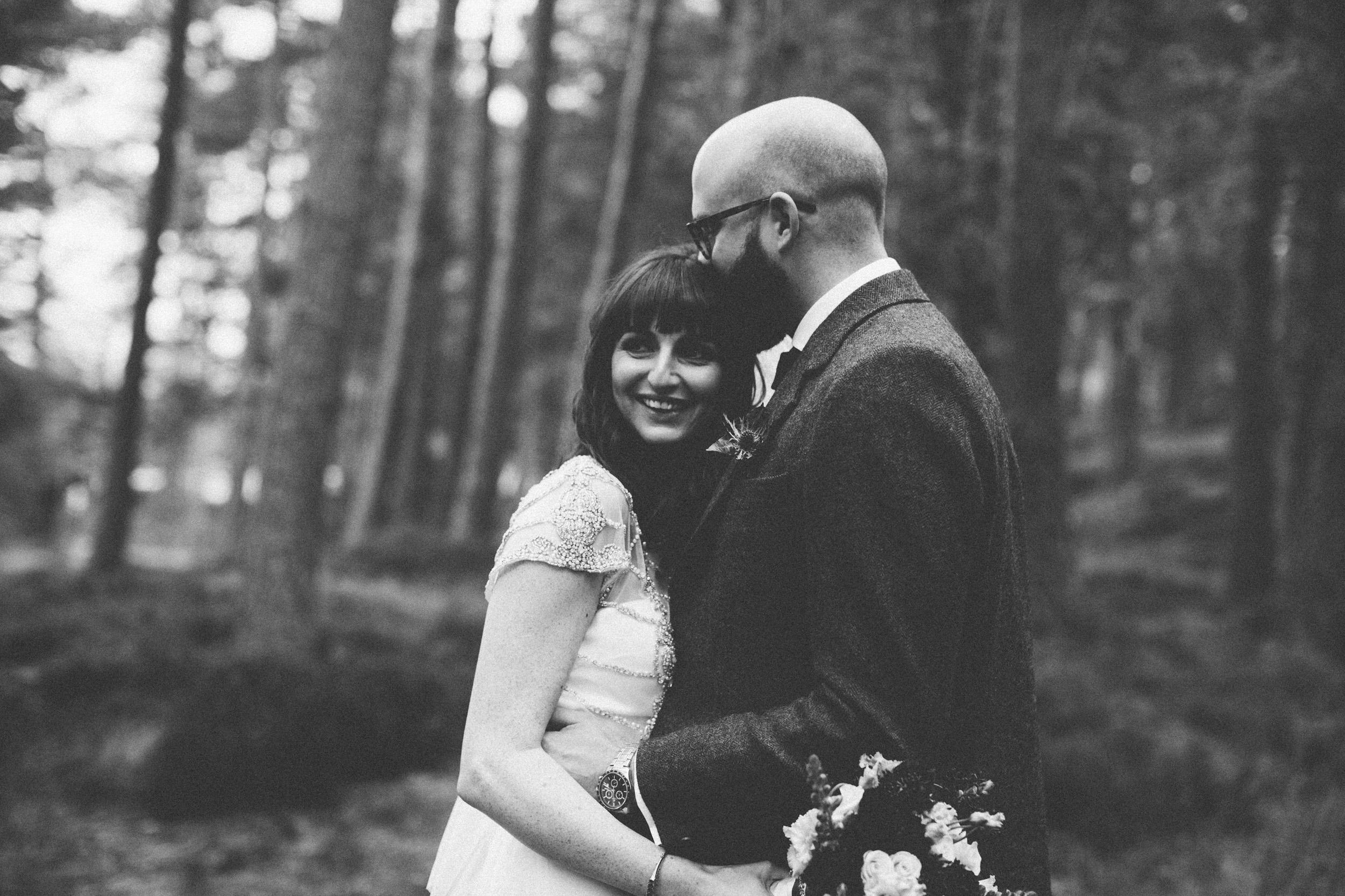 Natural Wedding Photography Aberdeen Braemar 053.jpg