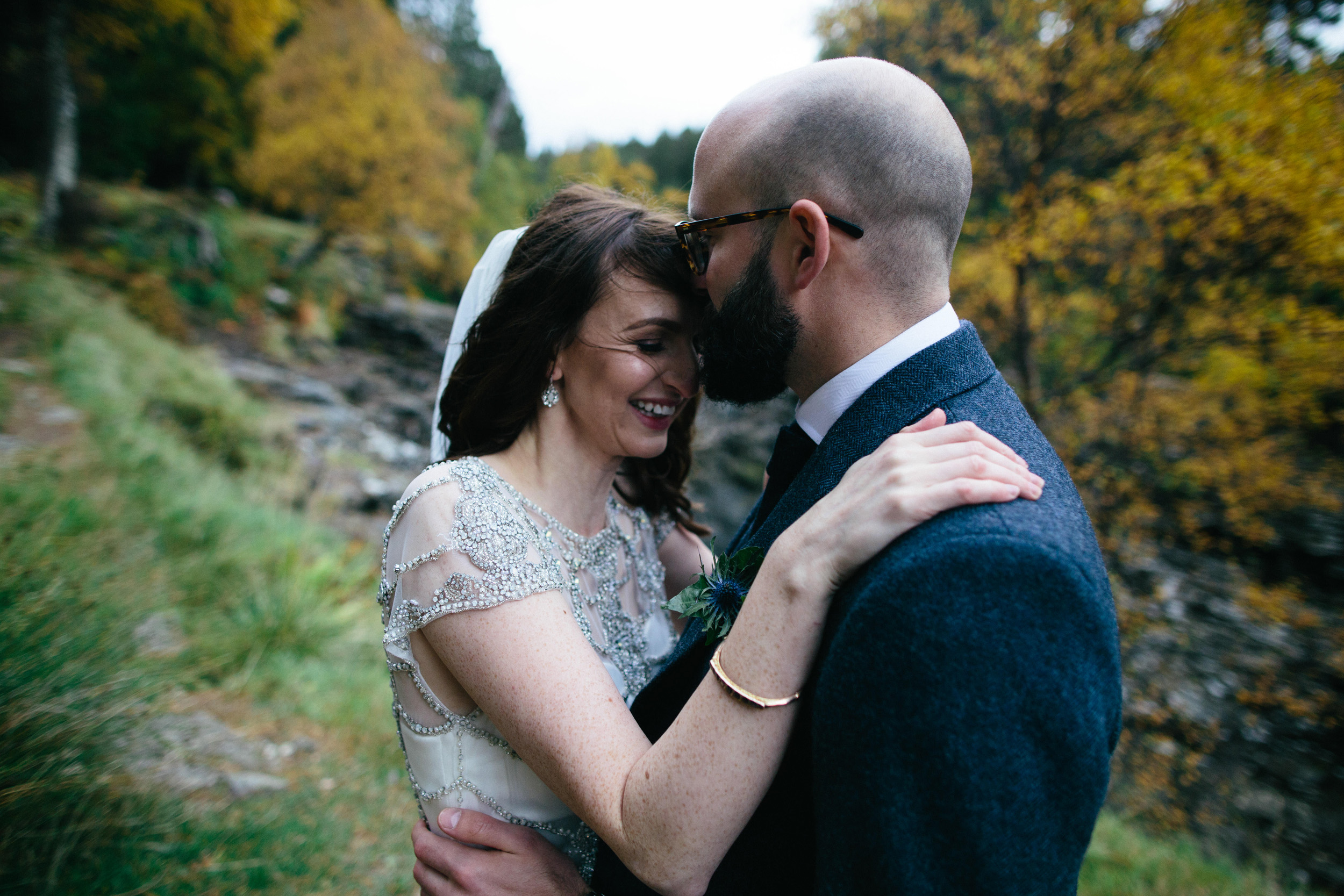Natural Wedding Photography Aberdeen Braemar 064.jpg