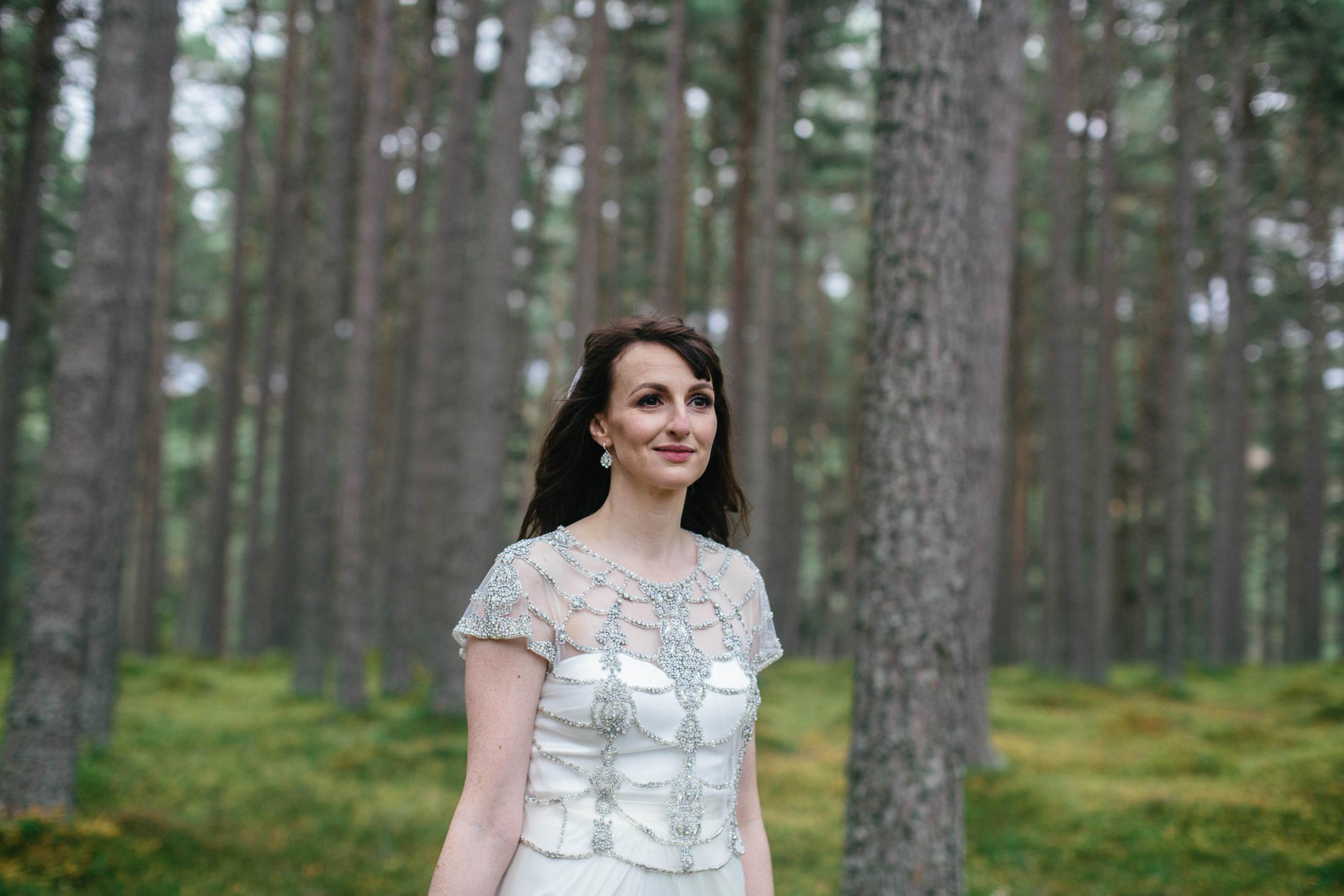 Natural Wedding Photography Aberdeen Braemar 069.jpg