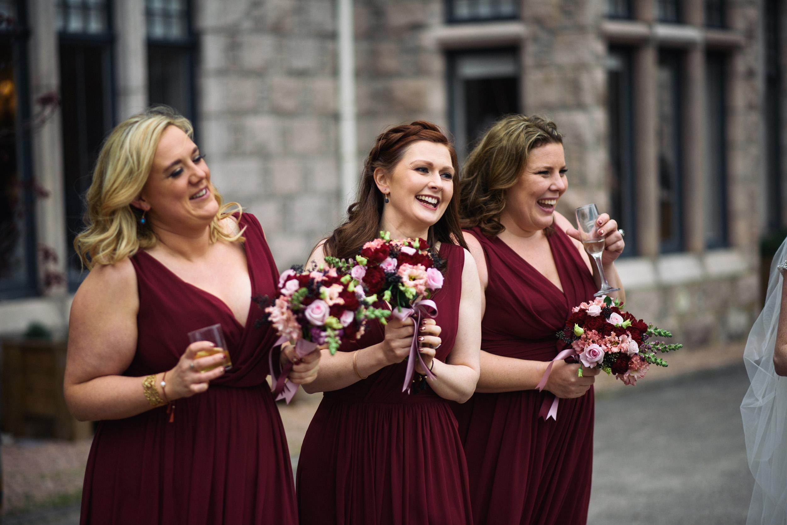 Natural Wedding Photography Aberdeen Braemar 083.jpg