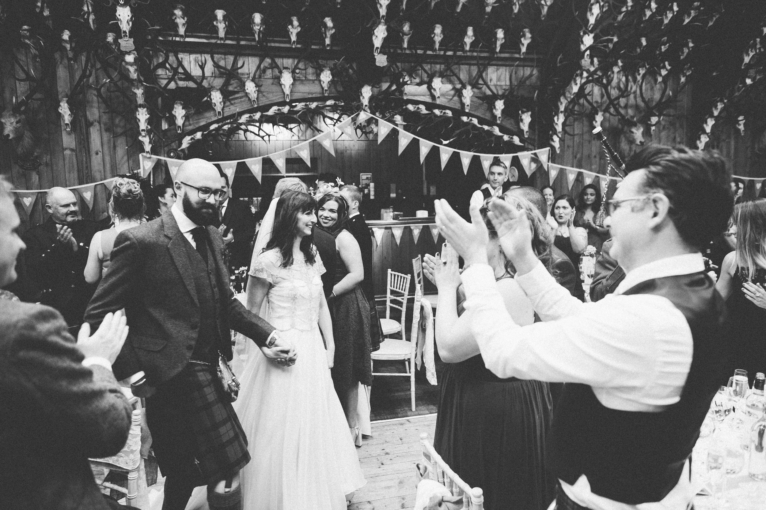 Natural Wedding Photography Aberdeen Braemar 086.jpg