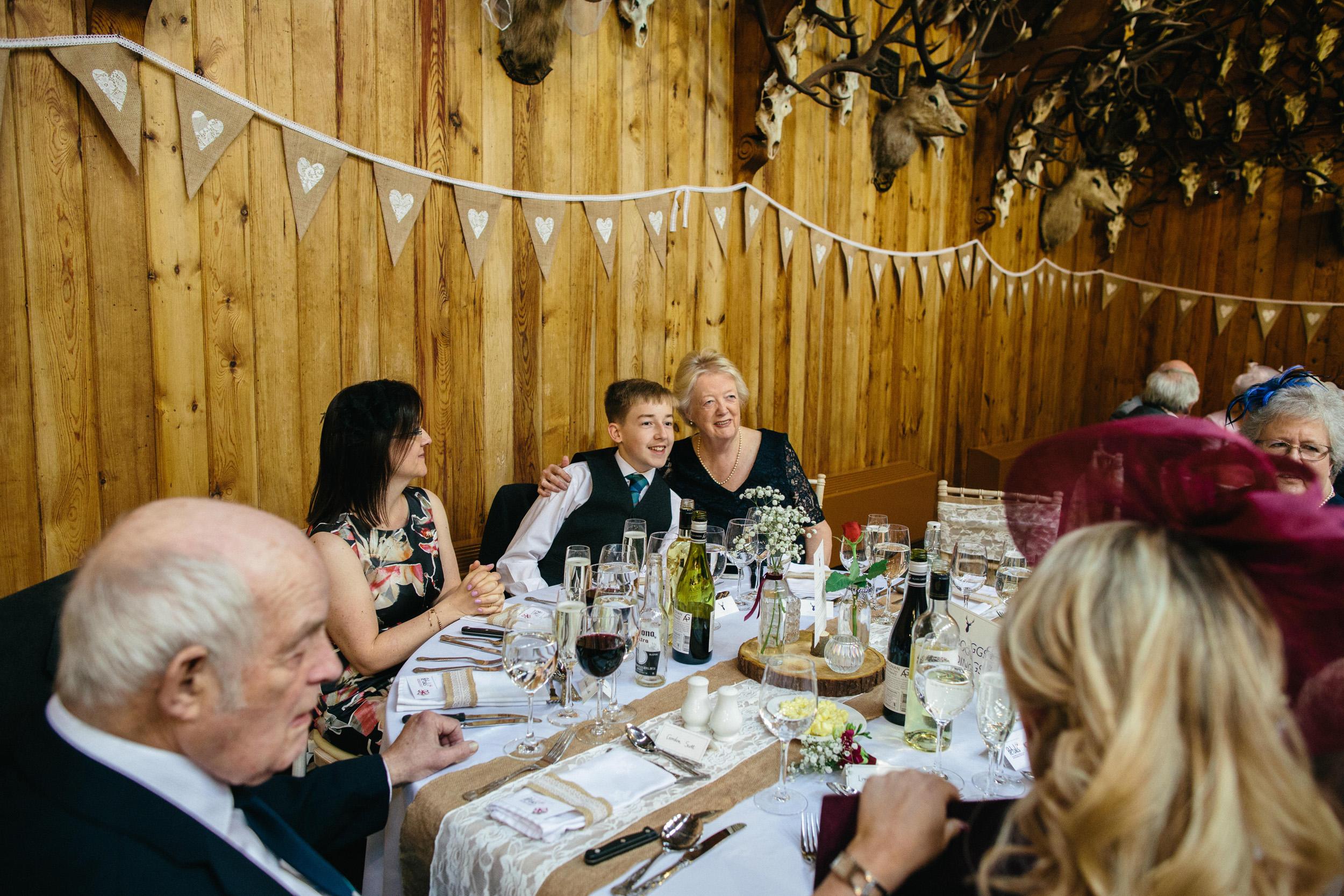 Natural Wedding Photography Aberdeen Braemar 087.jpg