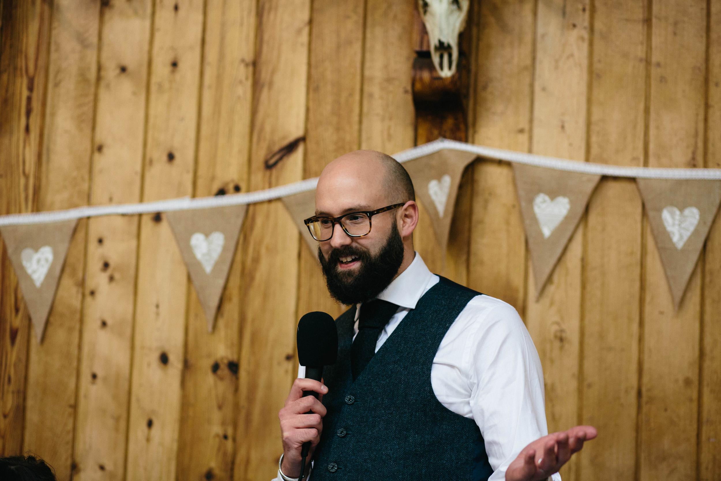 Natural Wedding Photography Aberdeen Braemar 090.jpg