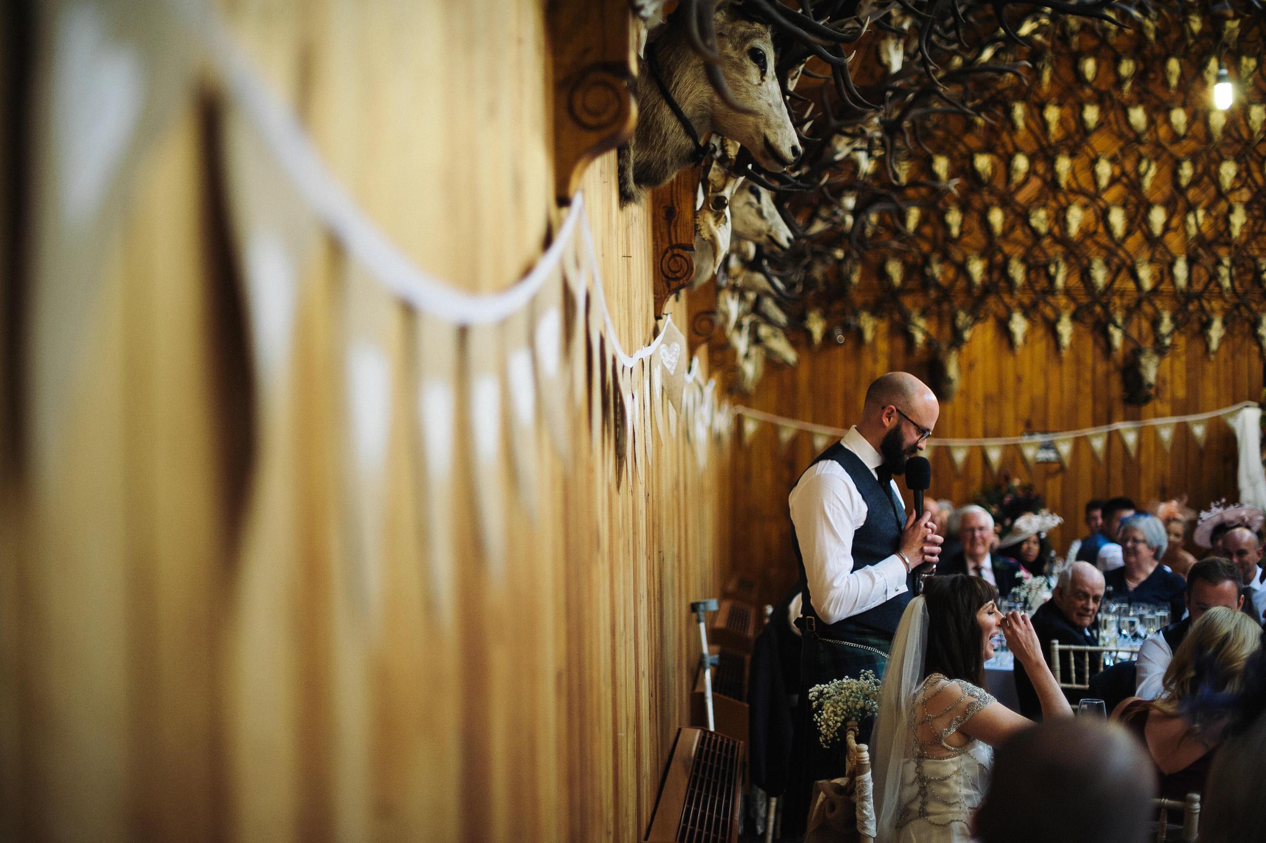 Natural Wedding Photography Aberdeen Braemar 091.jpg
