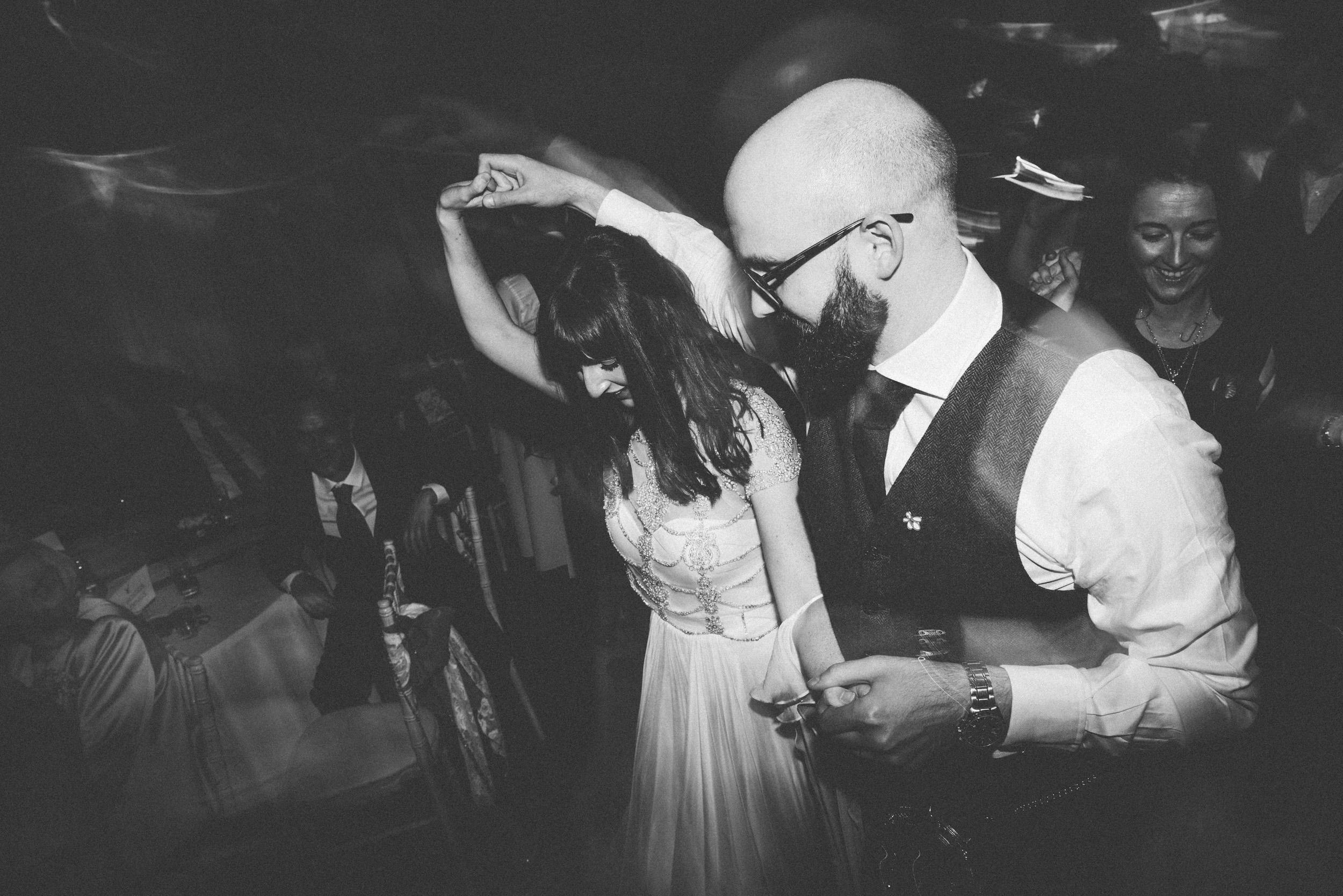 Natural Wedding Photography Aberdeen Braemar 095.jpg