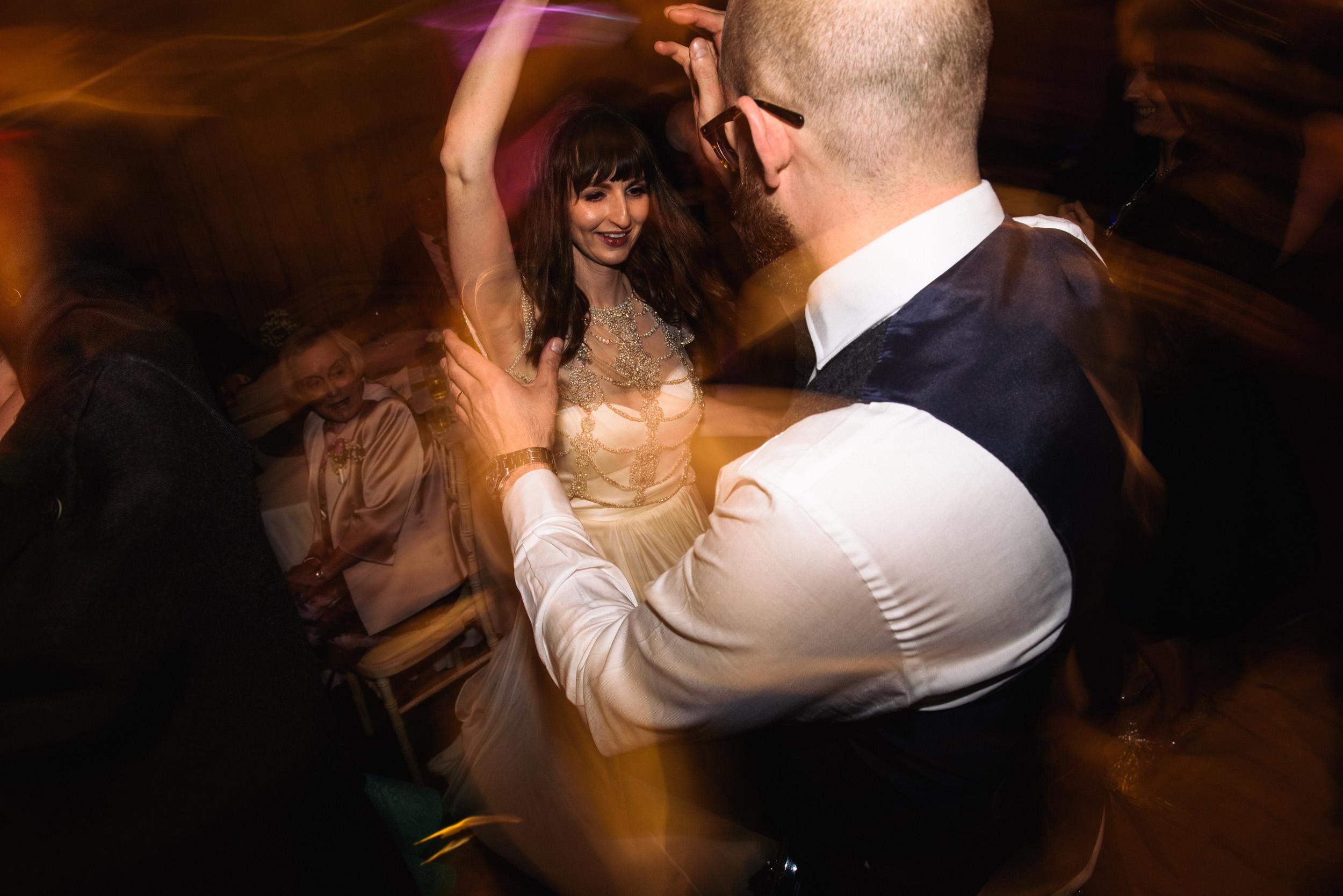 Natural Wedding Photography Aberdeen Braemar 096.jpg
