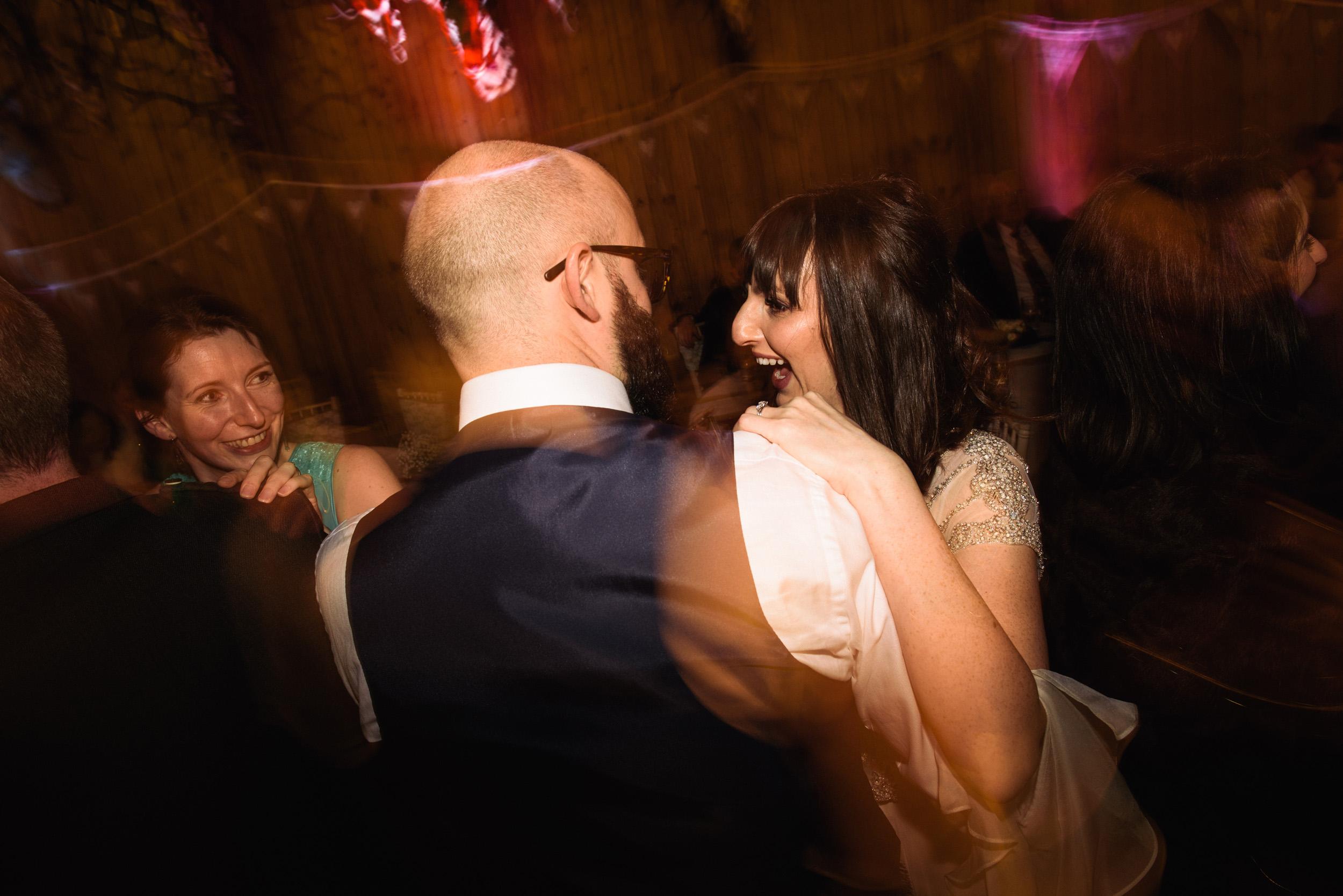 Natural Wedding Photography Aberdeen Braemar 098.jpg