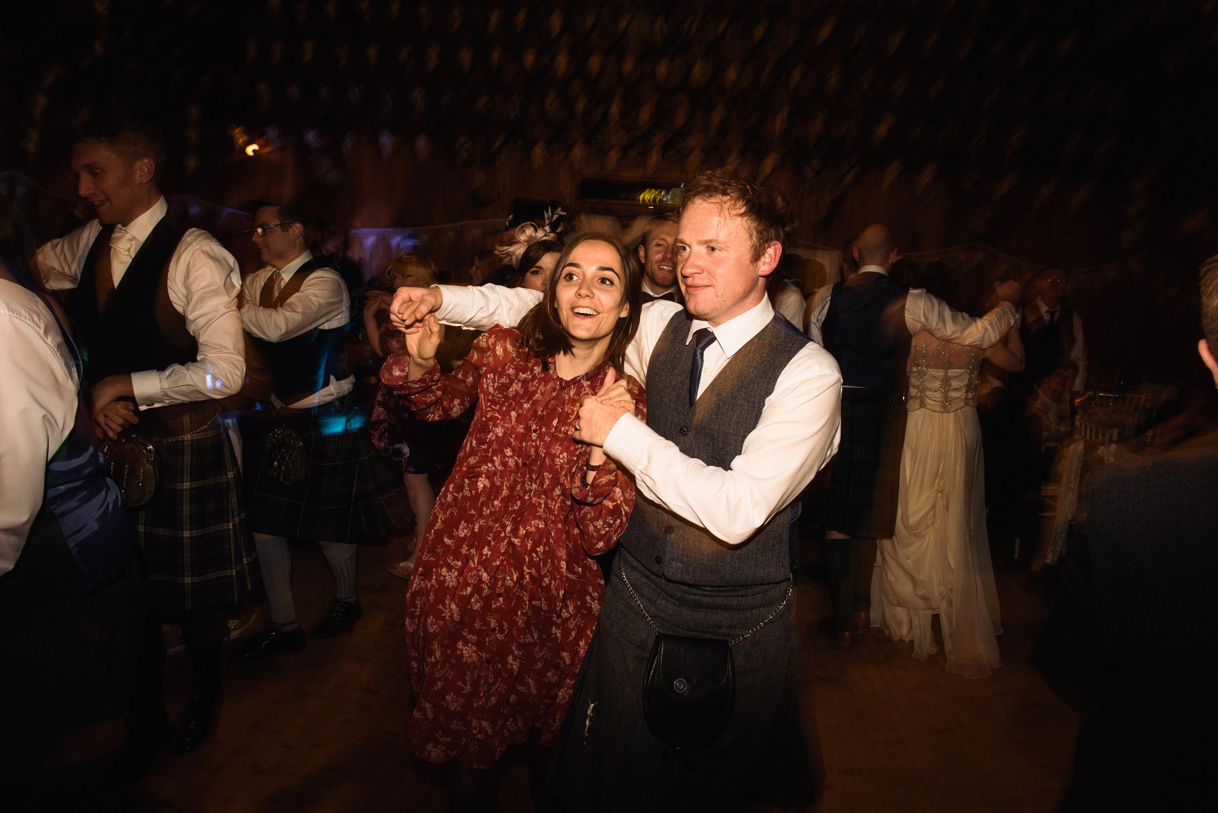 Natural Wedding Photography Aberdeen Braemar 100.jpg