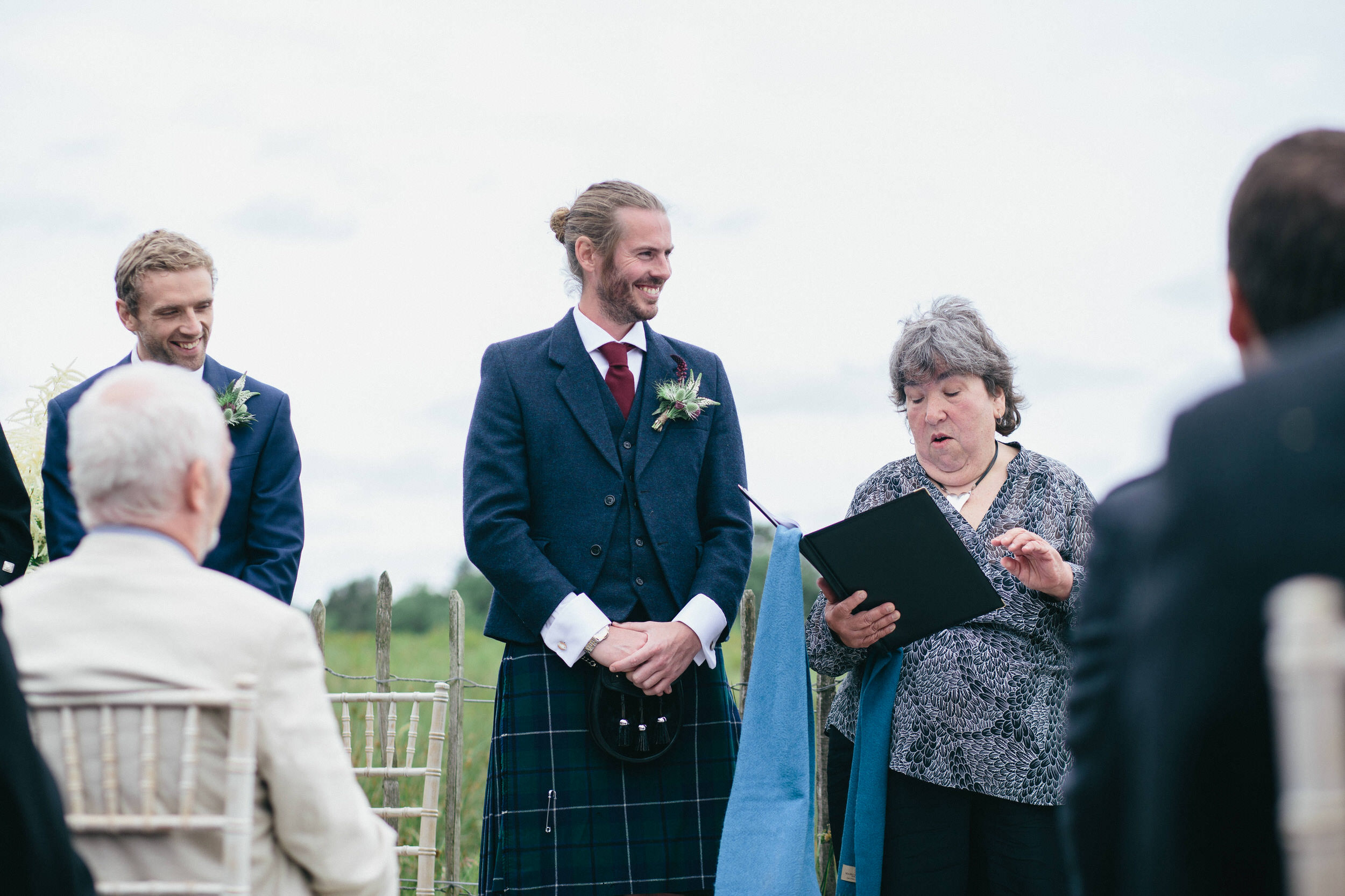 Alternative Quirky Wedding Photographer Scotland Borders Edinburgh 026.jpg