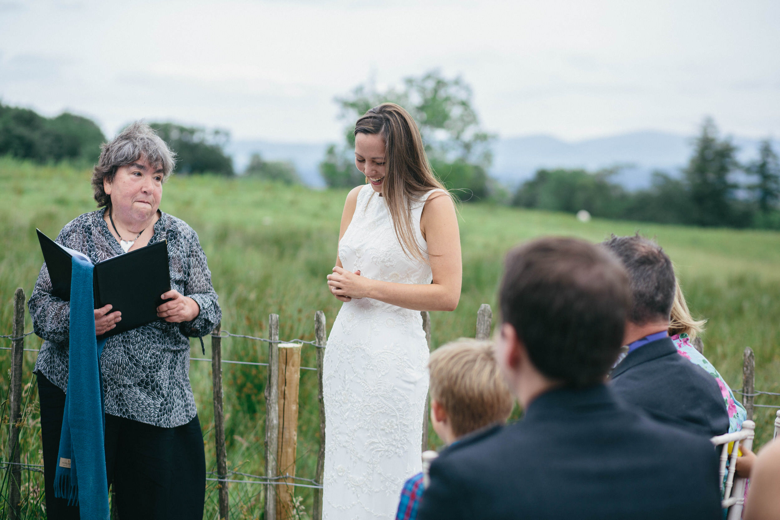 Alternative Quirky Wedding Photographer Scotland Borders Edinburgh 027.jpg