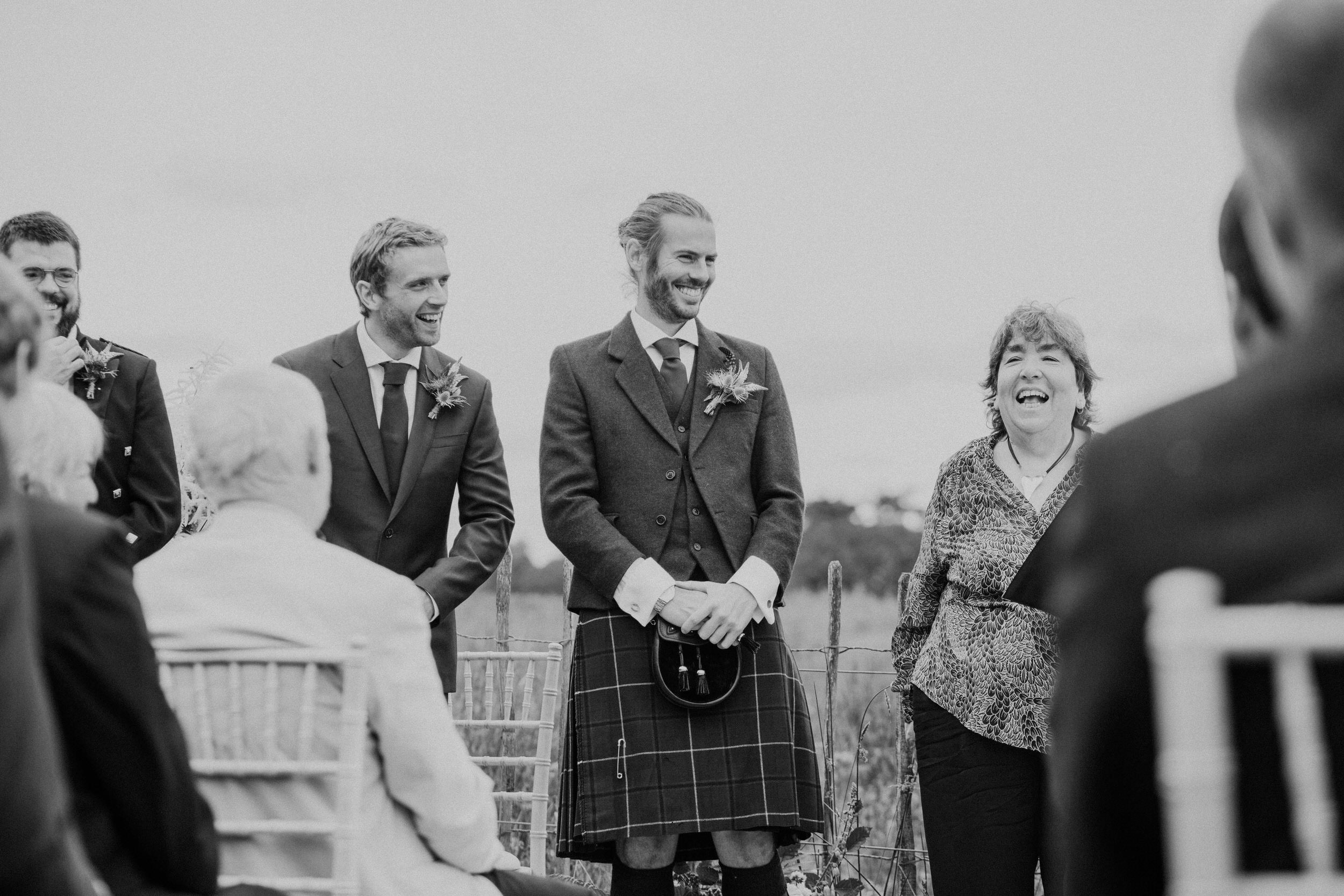 Alternative Quirky Wedding Photographer Scotland Borders Edinburgh 028.jpg