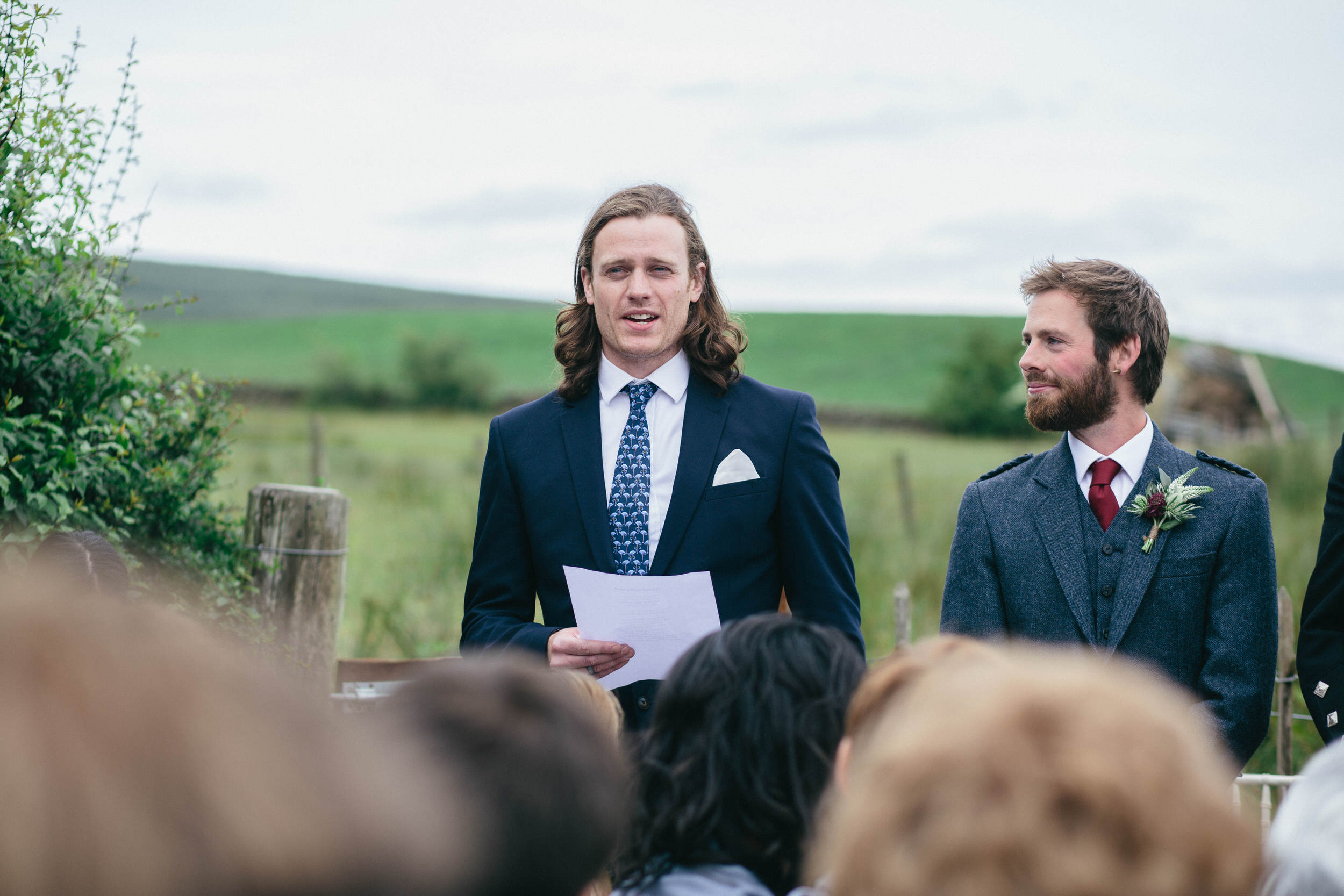 Alternative Quirky Wedding Photographer Scotland Borders Edinburgh 031.jpg