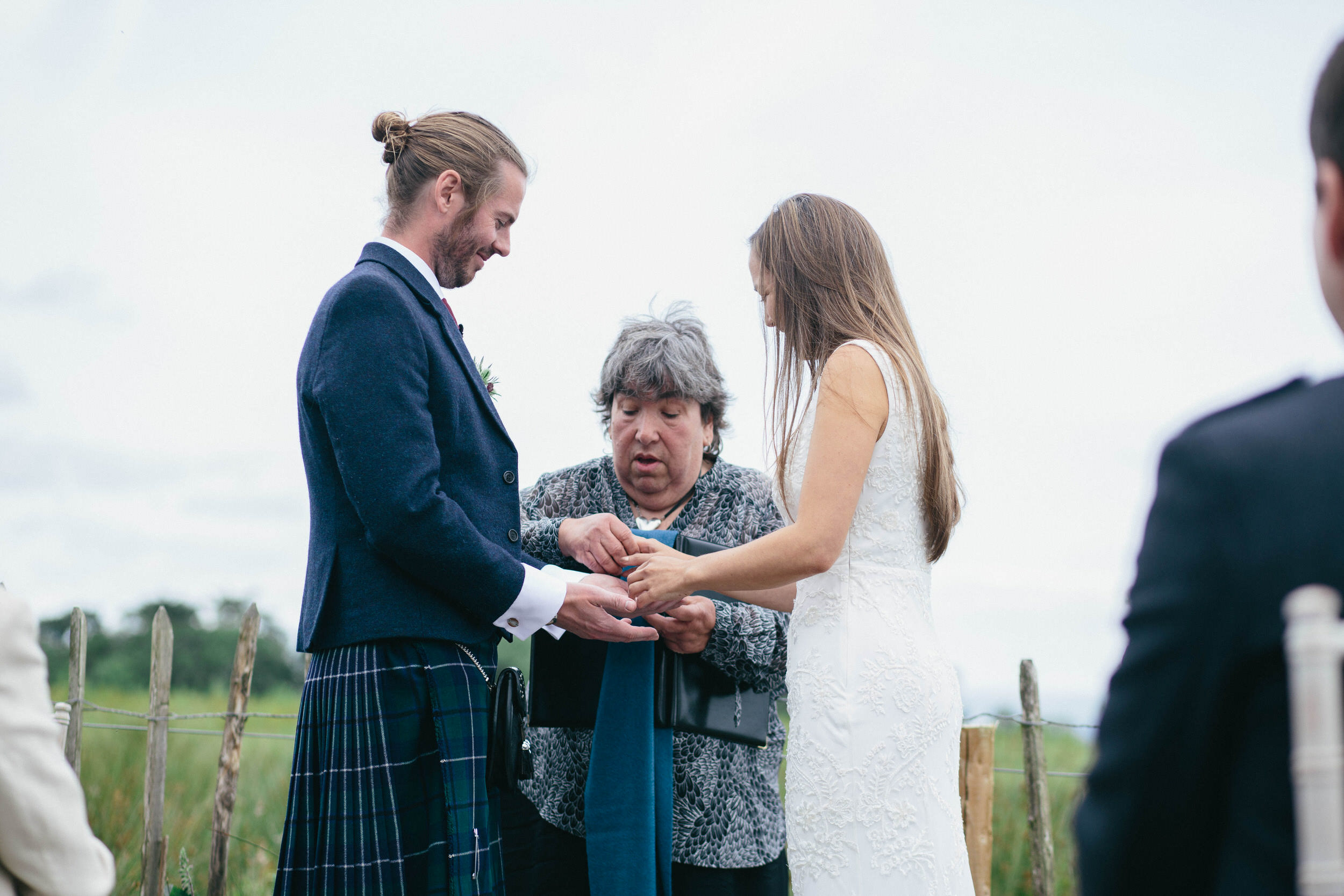 Alternative Quirky Wedding Photographer Scotland Borders Edinburgh 035.jpg