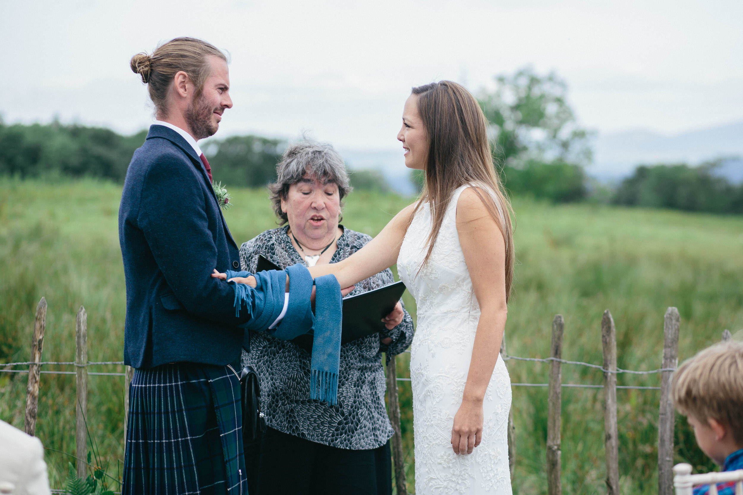 Alternative Quirky Wedding Photographer Scotland Borders Edinburgh 038.jpg