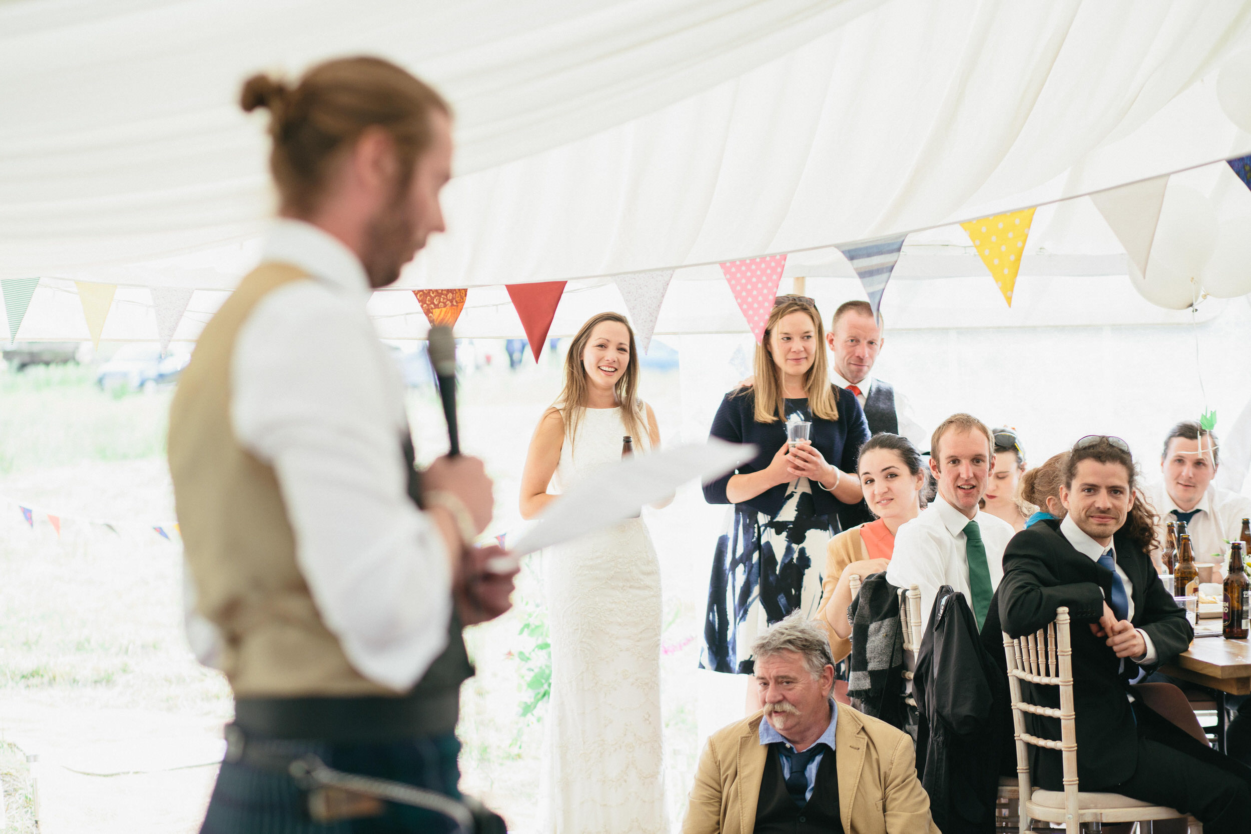 Alternative Quirky Wedding Photographer Scotland Borders Edinburgh 103.jpg