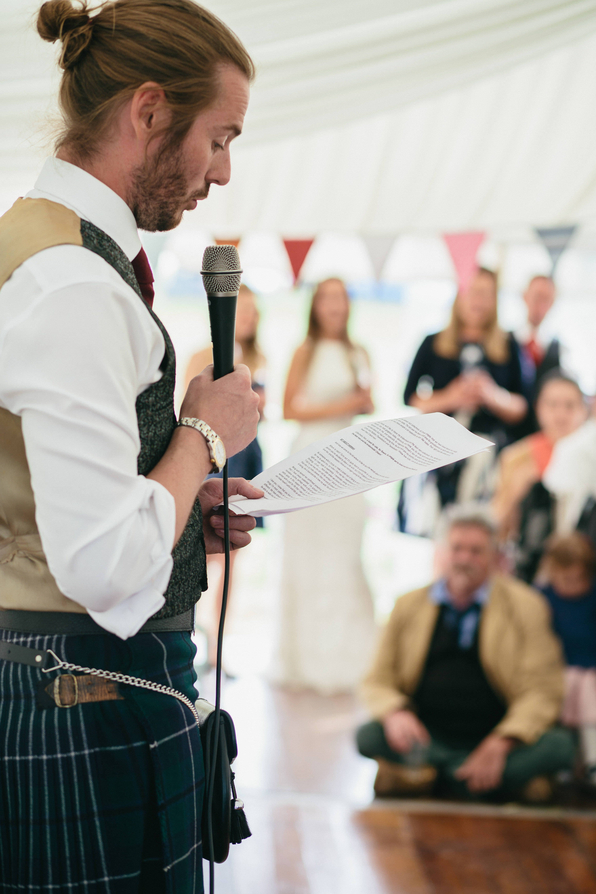 Alternative Quirky Wedding Photographer Scotland Borders Edinburgh 104.jpg