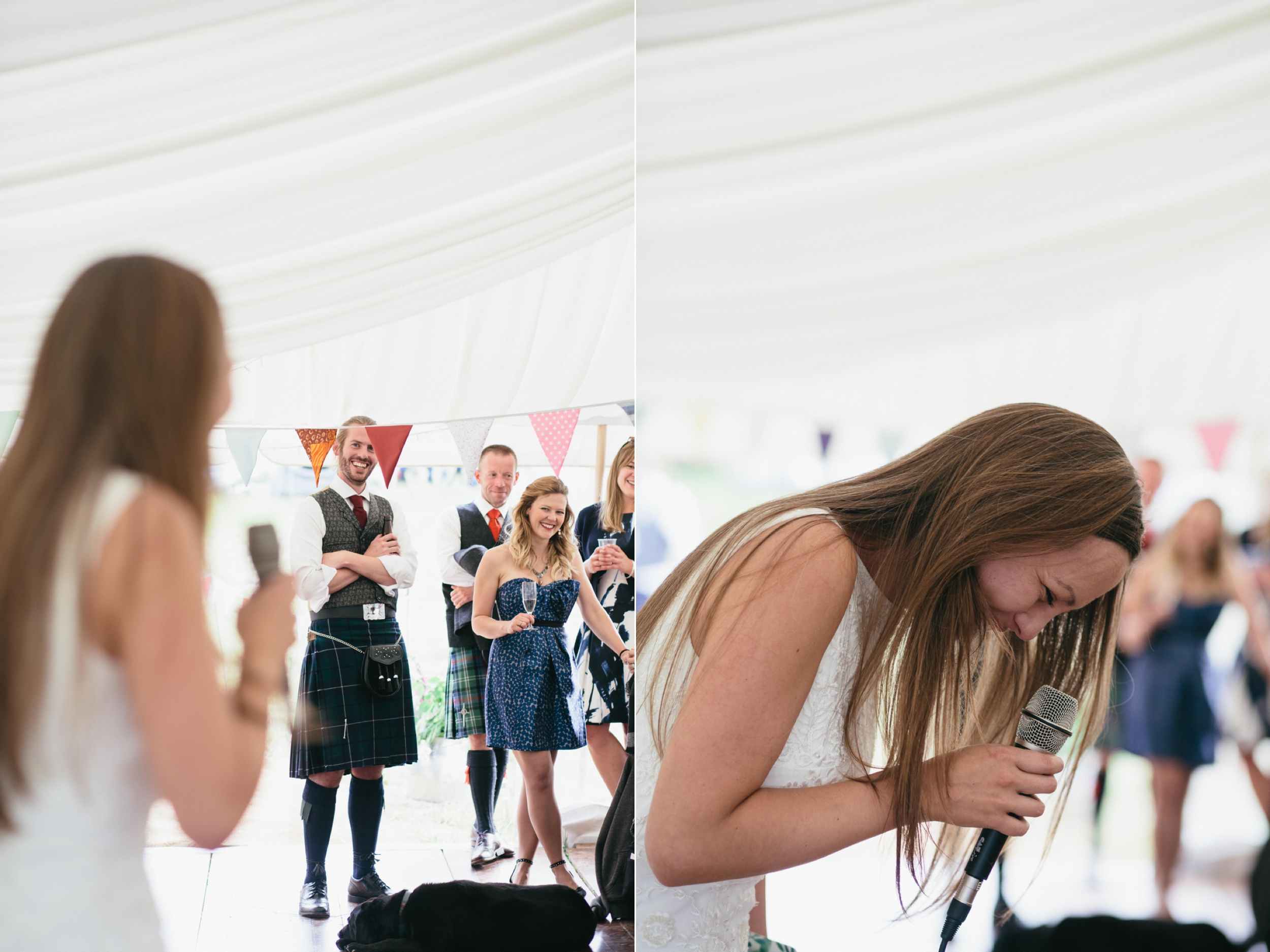Alternative Quirky Wedding Photographer Scotland Borders Edinburgh 110.jpg