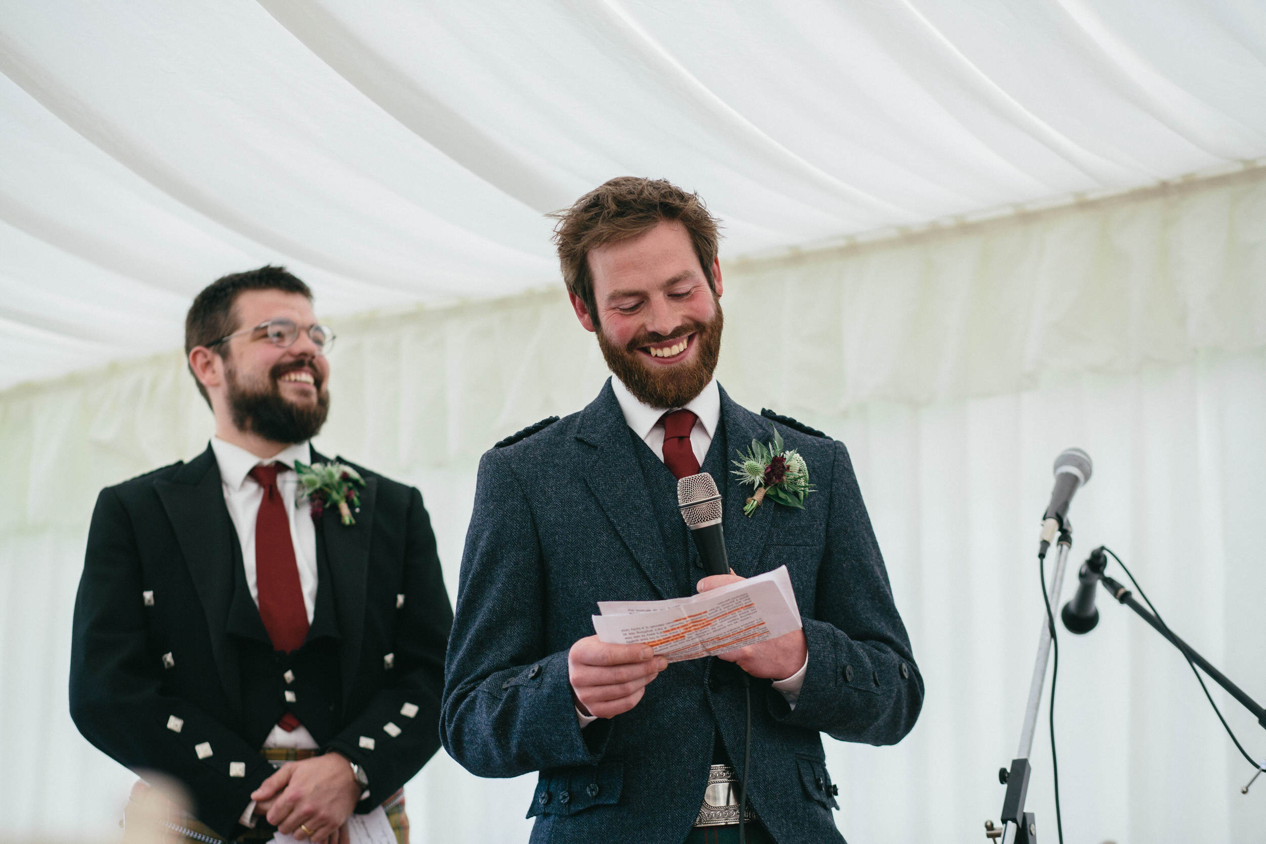 Alternative Quirky Wedding Photographer Scotland Borders Edinburgh 120.jpg