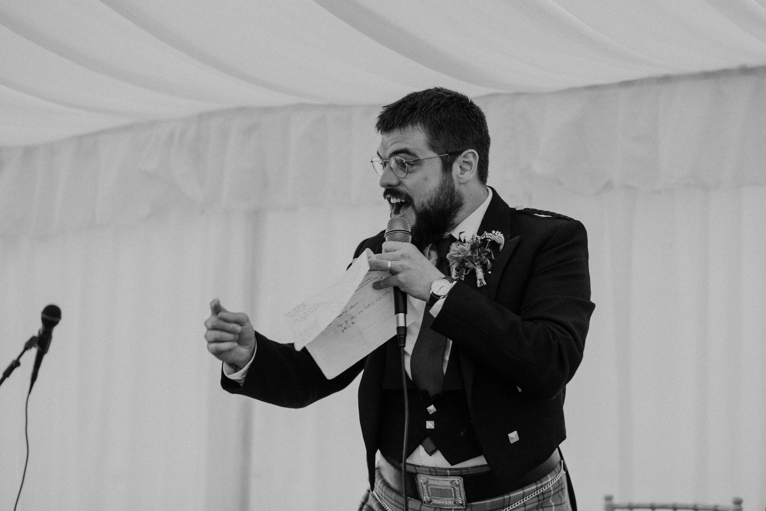 Alternative Quirky Wedding Photographer Scotland Borders Edinburgh 125.jpg