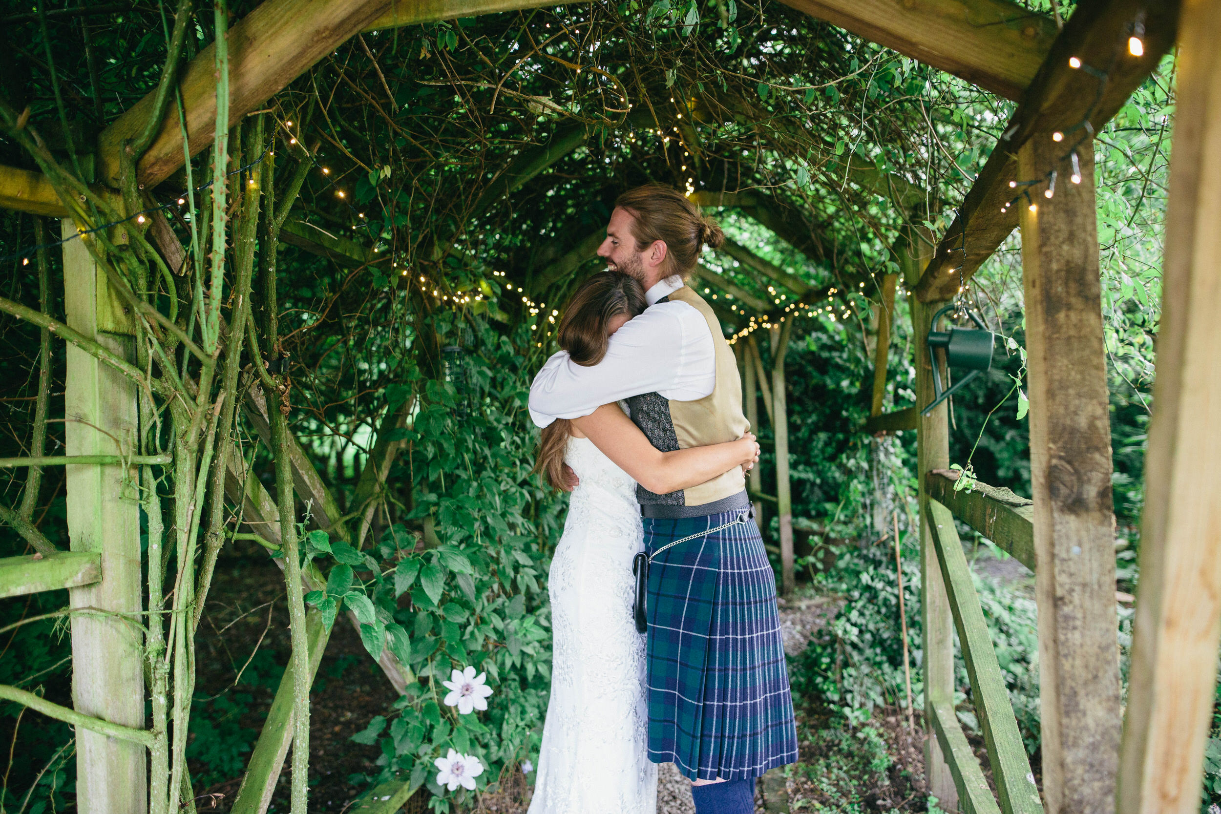 Alternative Quirky Wedding Photographer Scotland Borders Edinburgh 139.jpg