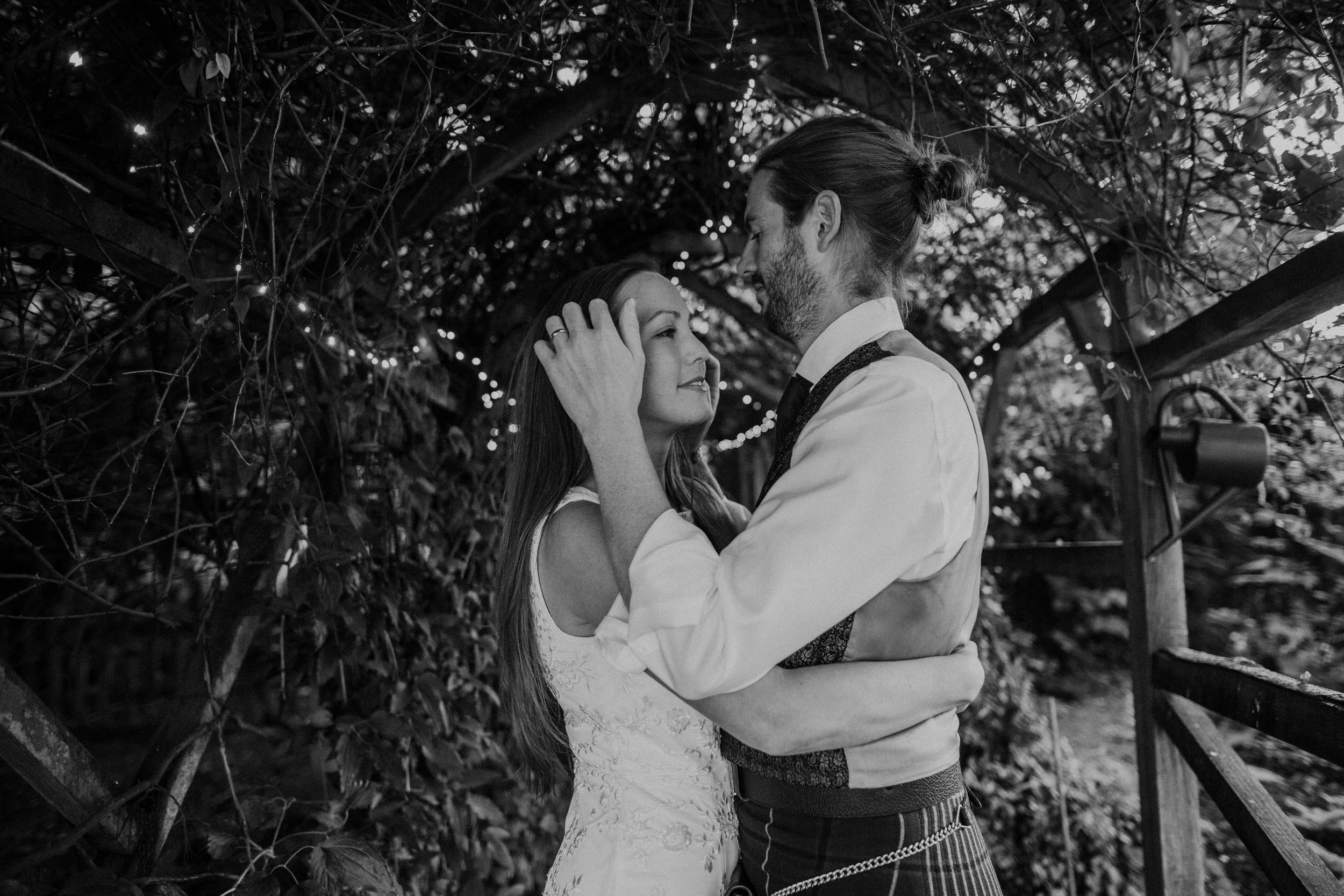 Alternative Quirky Wedding Photographer Scotland Borders Edinburgh 140.jpg