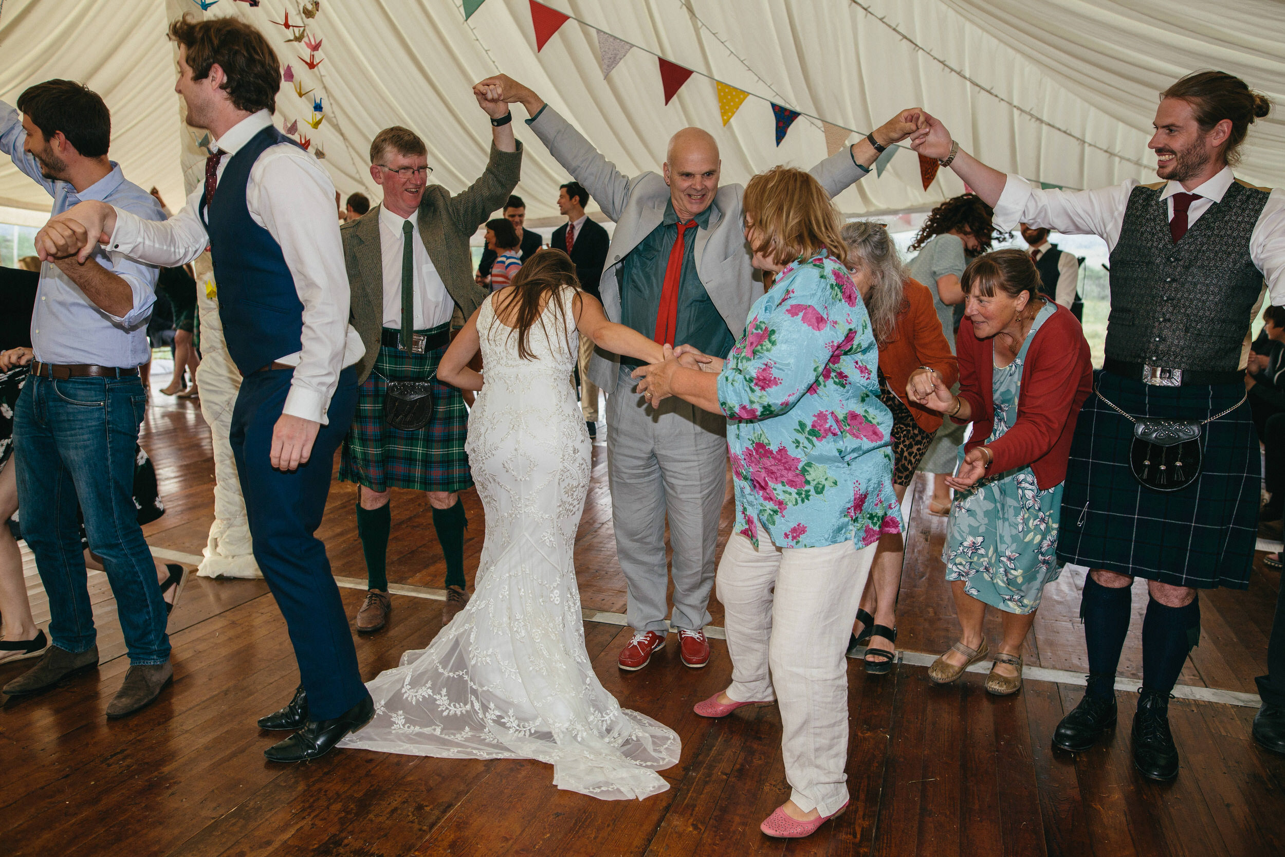 Alternative Quirky Wedding Photographer Scotland Borders Edinburgh 156.jpg