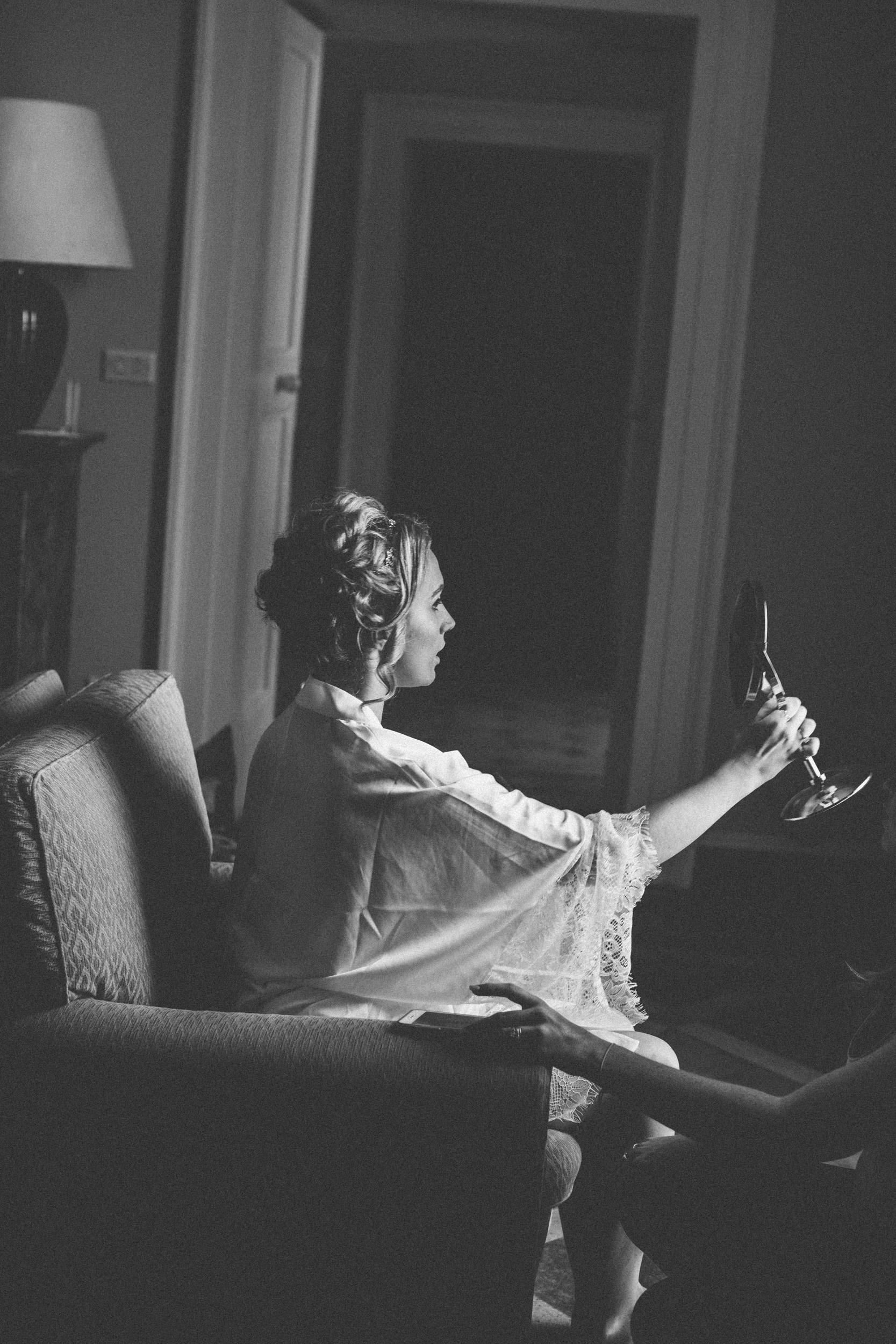 Alternative Wedding Photographer Italy Ancona 006.jpg