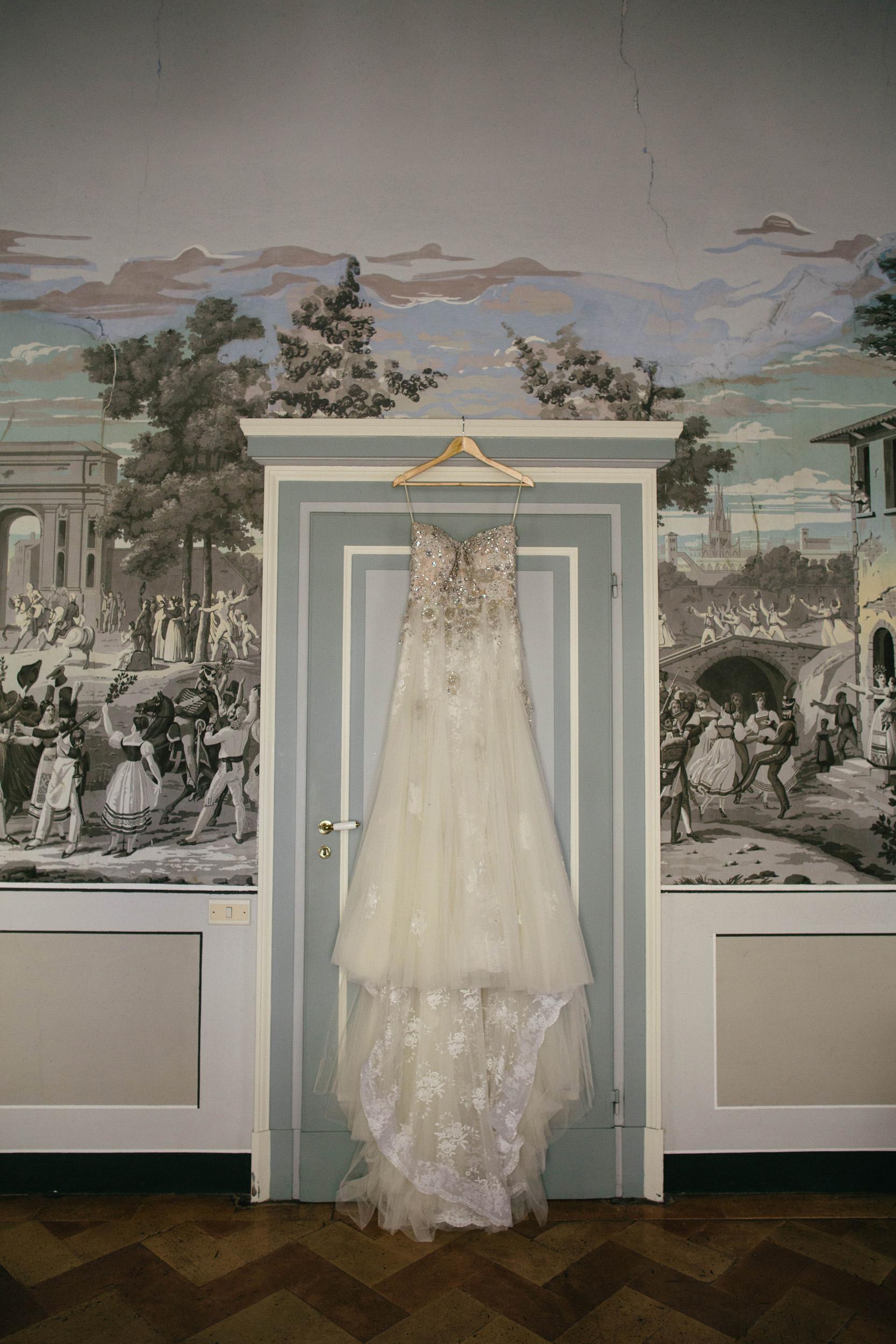 Alternative Wedding Photographer Italy Ancona 008.jpg