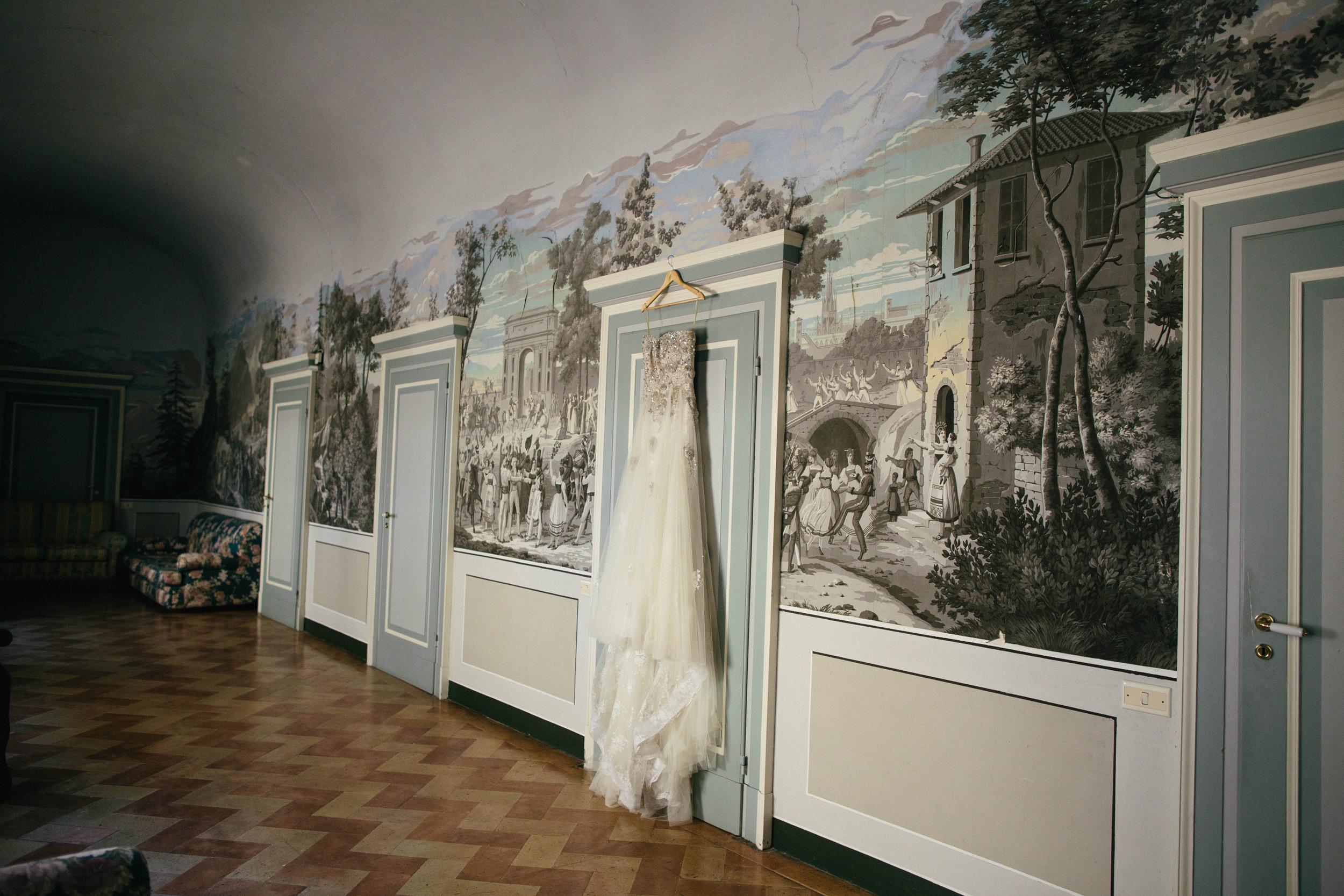 Alternative Wedding Photographer Italy Ancona 012.jpg