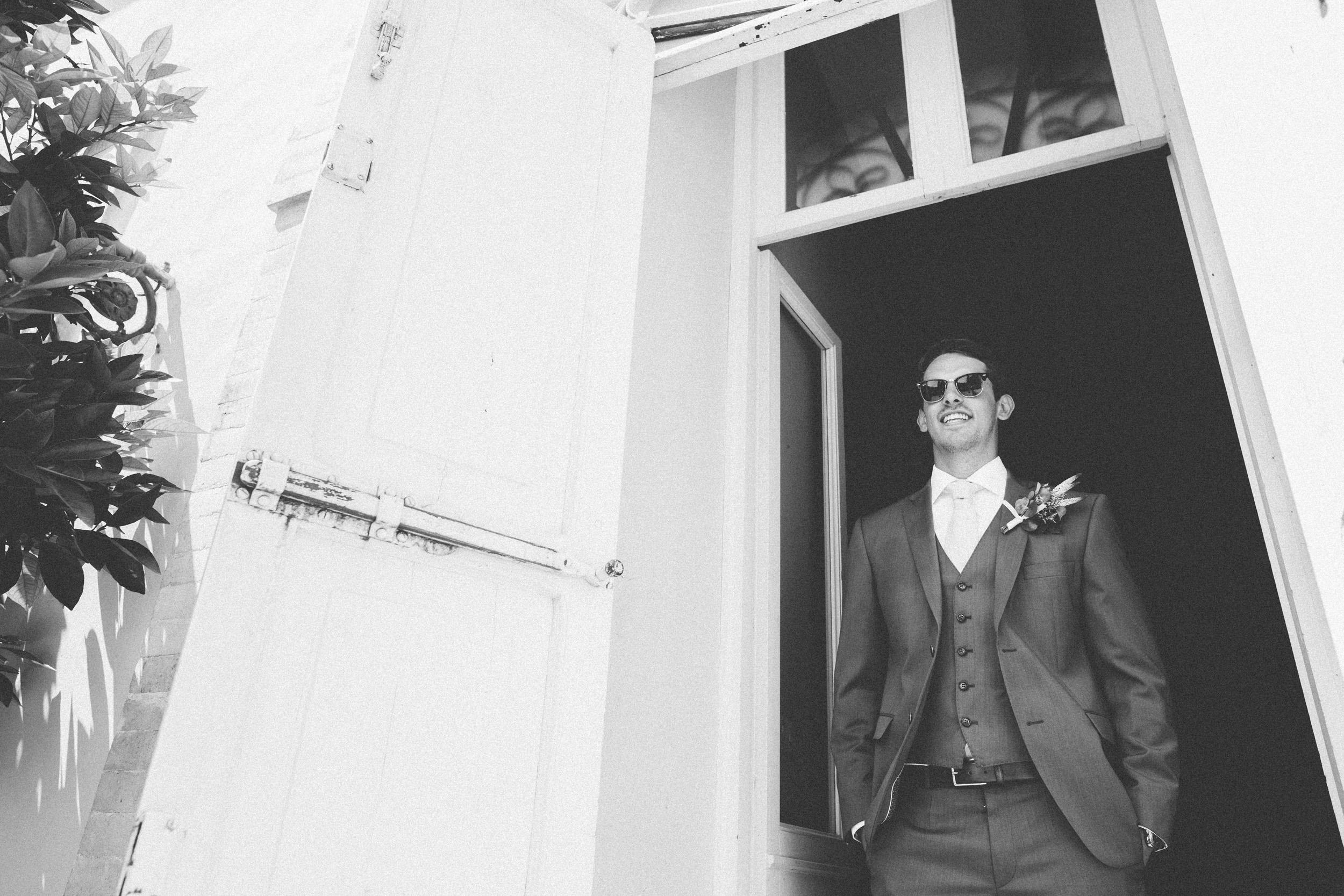 Alternative Wedding Photographer Italy Ancona 018.jpg