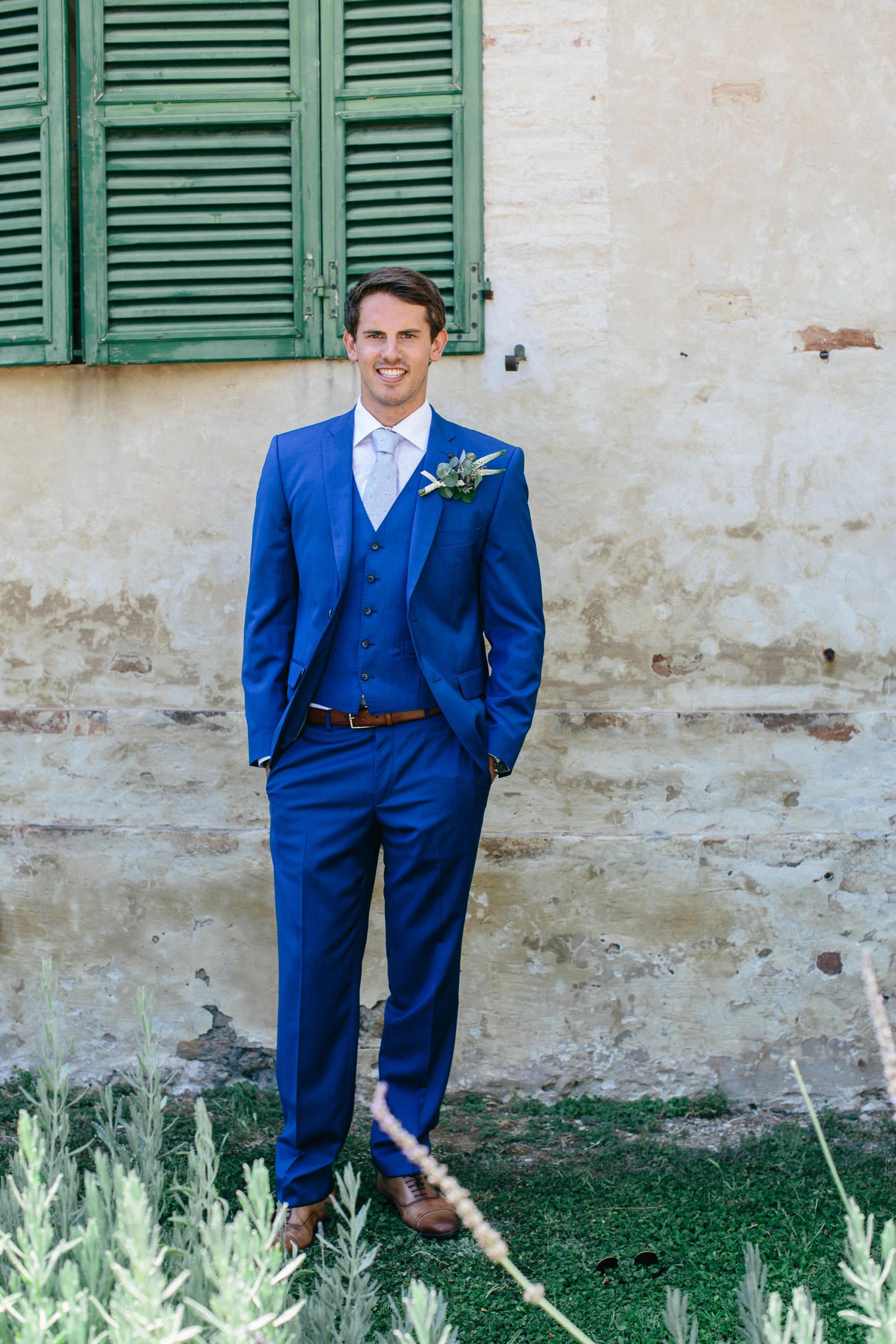 Alternative Wedding Photographer Italy Ancona 019.jpg