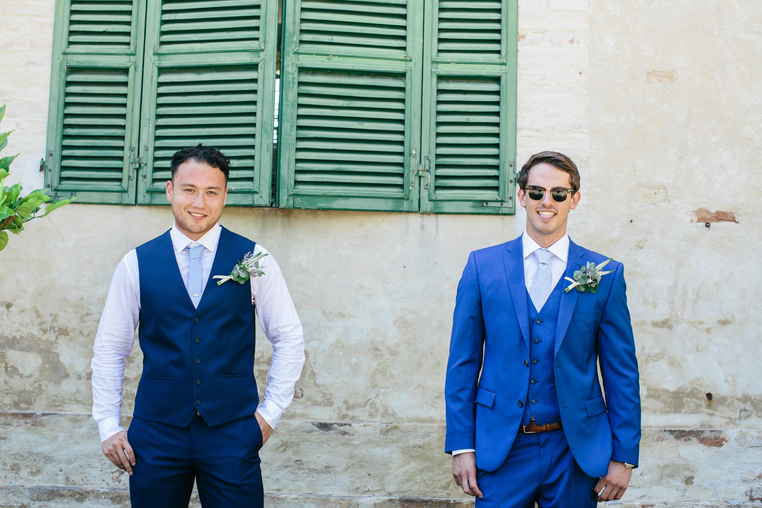 Alternative Wedding Photographer Italy Ancona 020.jpg
