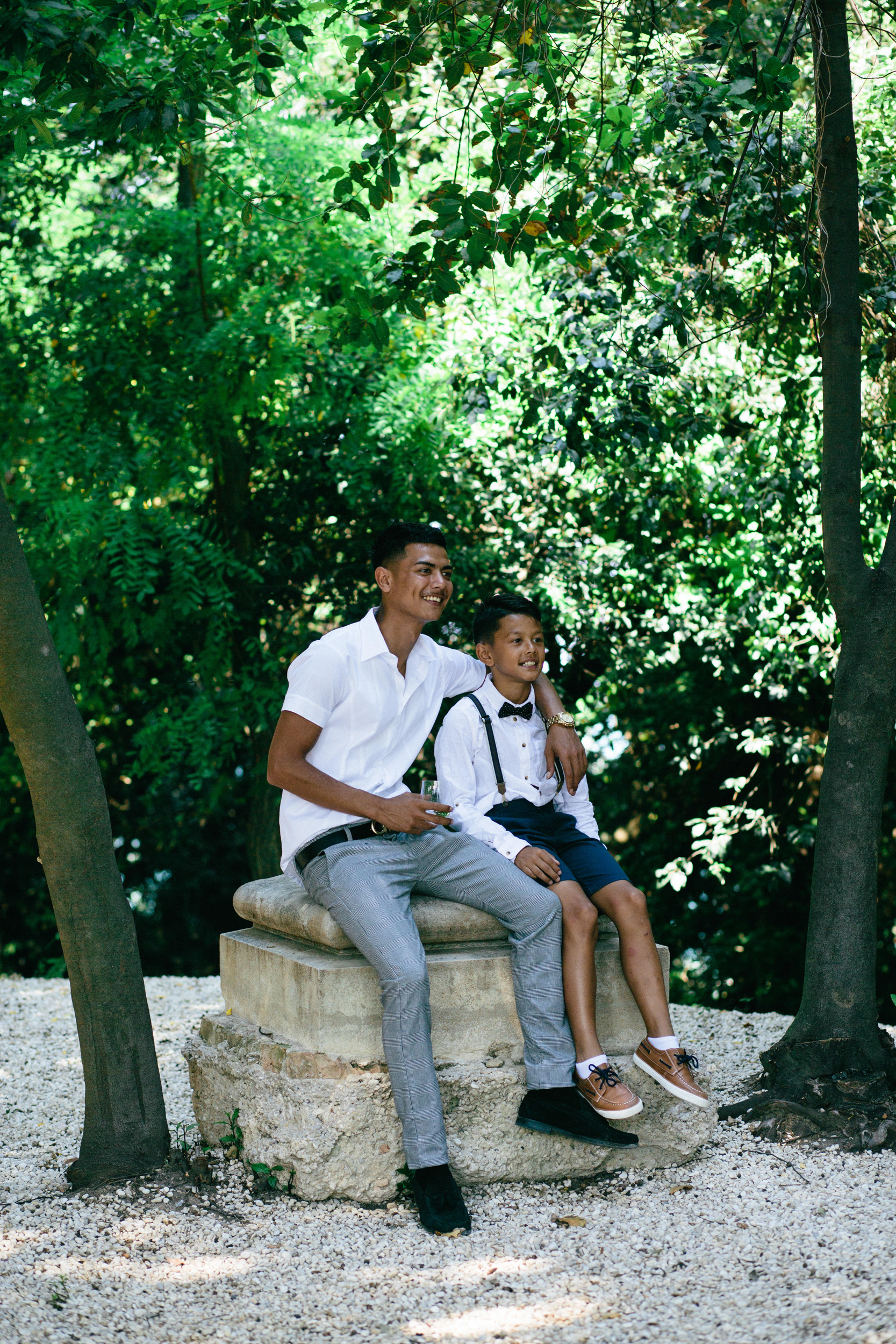 Alternative Wedding Photographer Italy Ancona 021.jpg