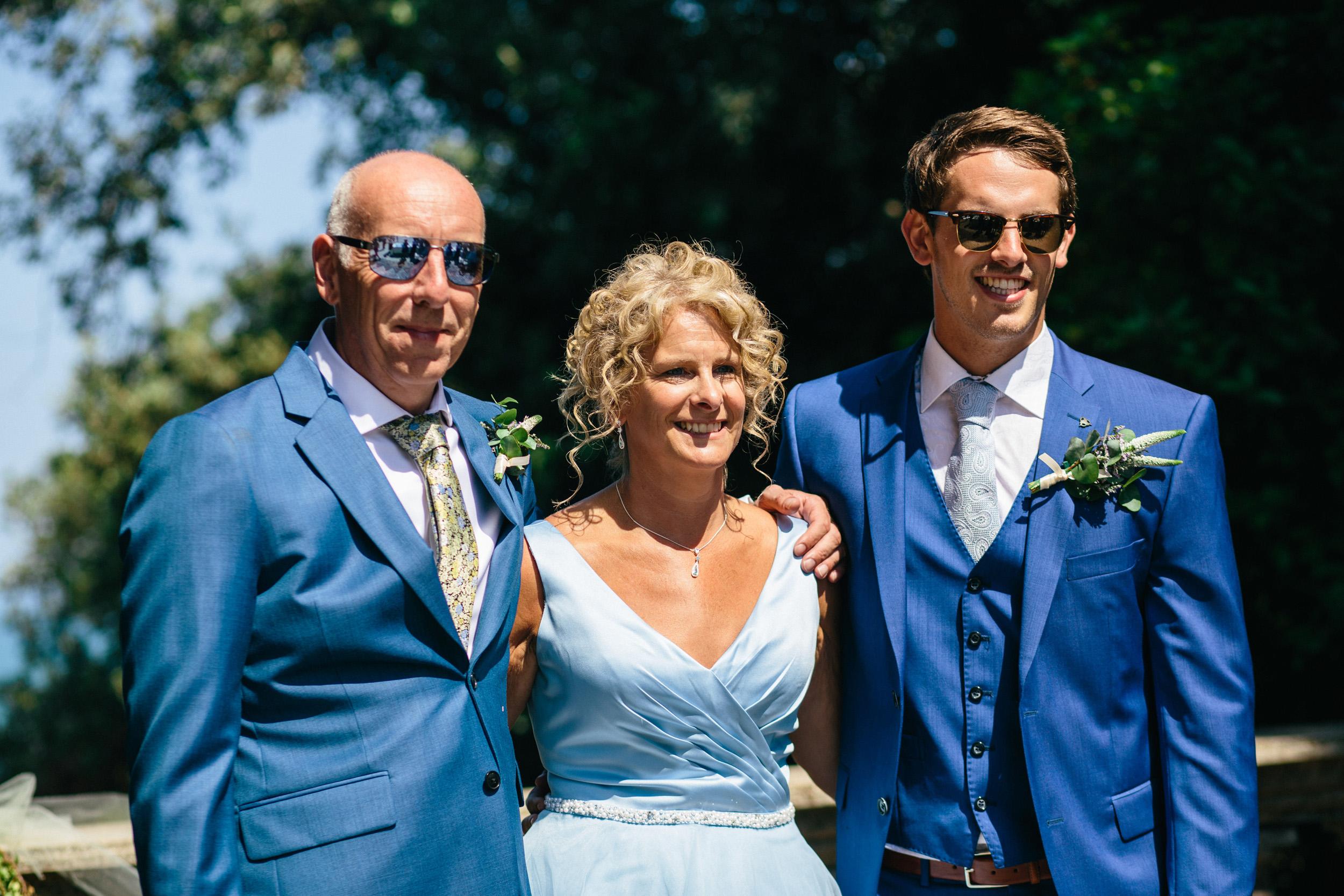 Alternative Wedding Photographer Italy Ancona 023.jpg