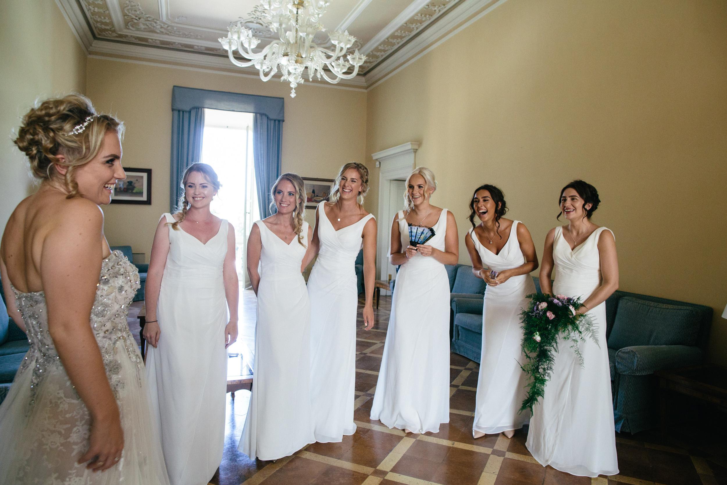 Alternative Wedding Photographer Italy Ancona 025.jpg