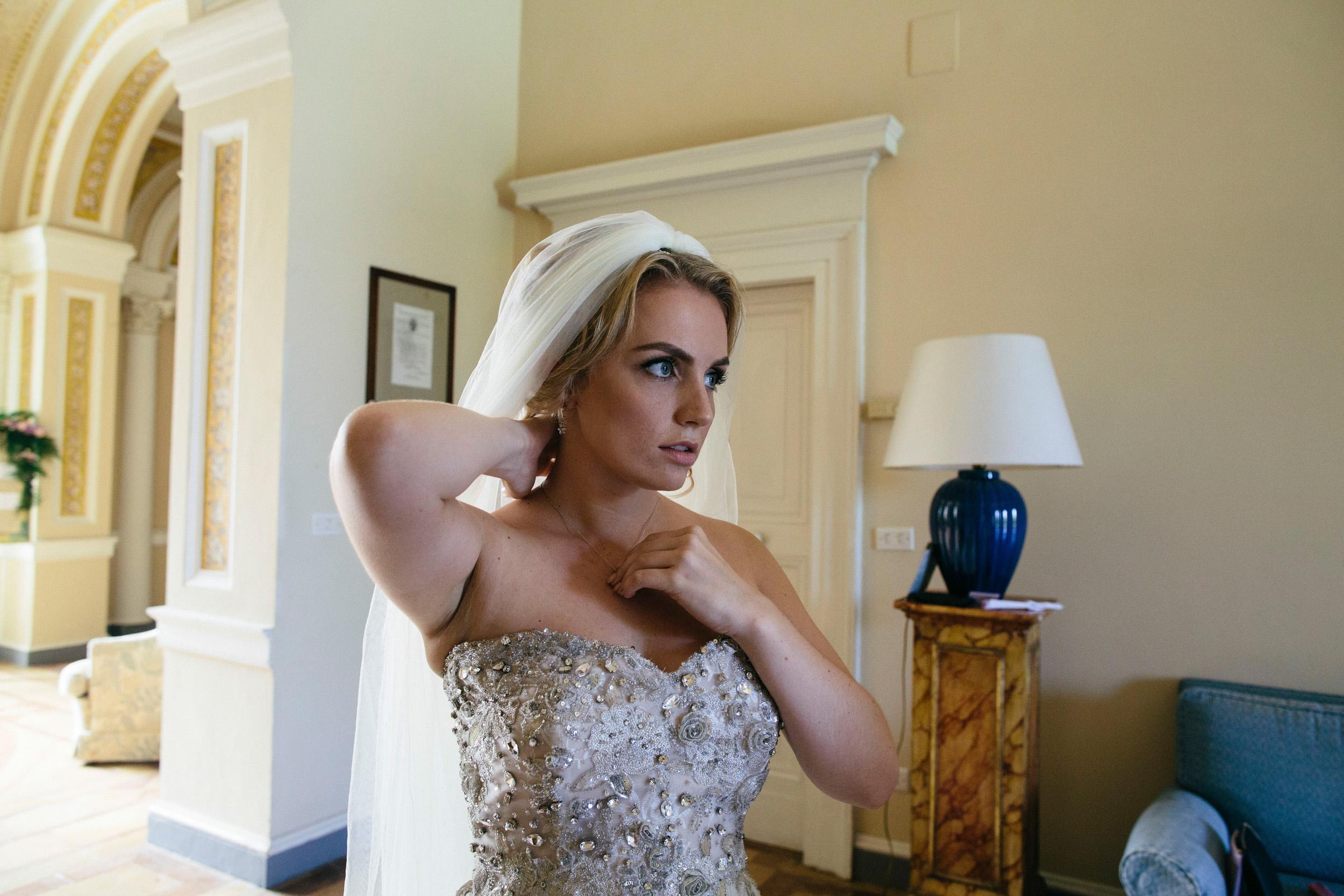 Alternative Wedding Photographer Italy Ancona 027.jpg