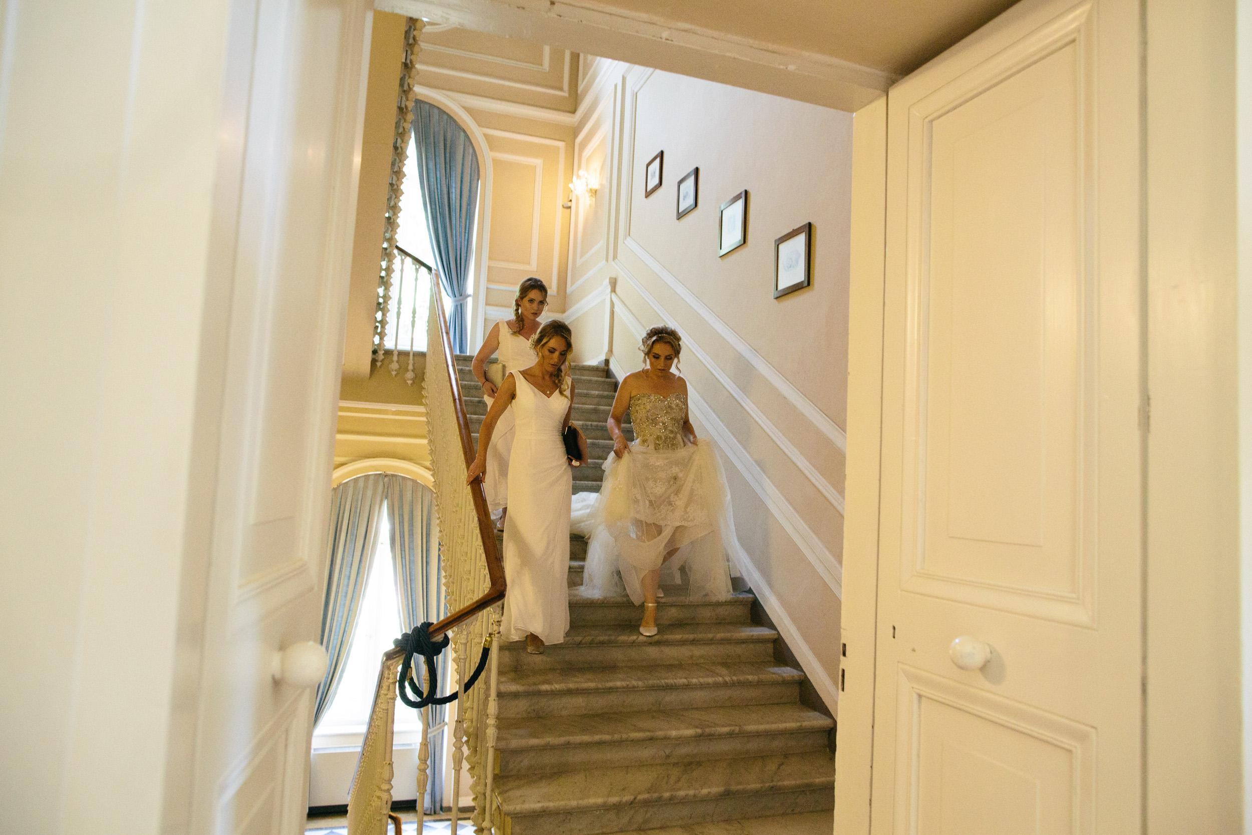 Alternative Wedding Photographer Italy Ancona 030.jpg