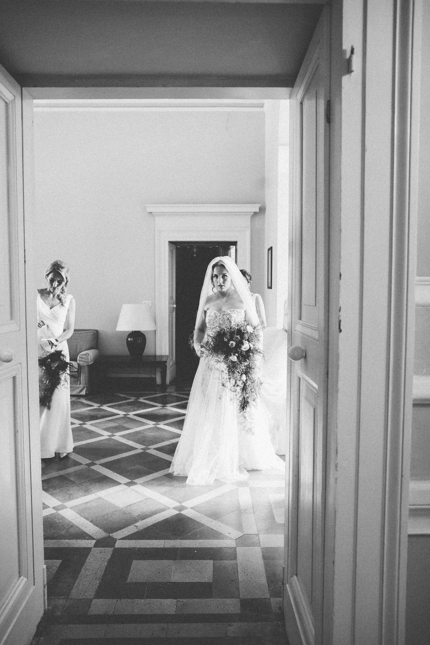 Alternative Wedding Photographer Italy Ancona 029.jpg